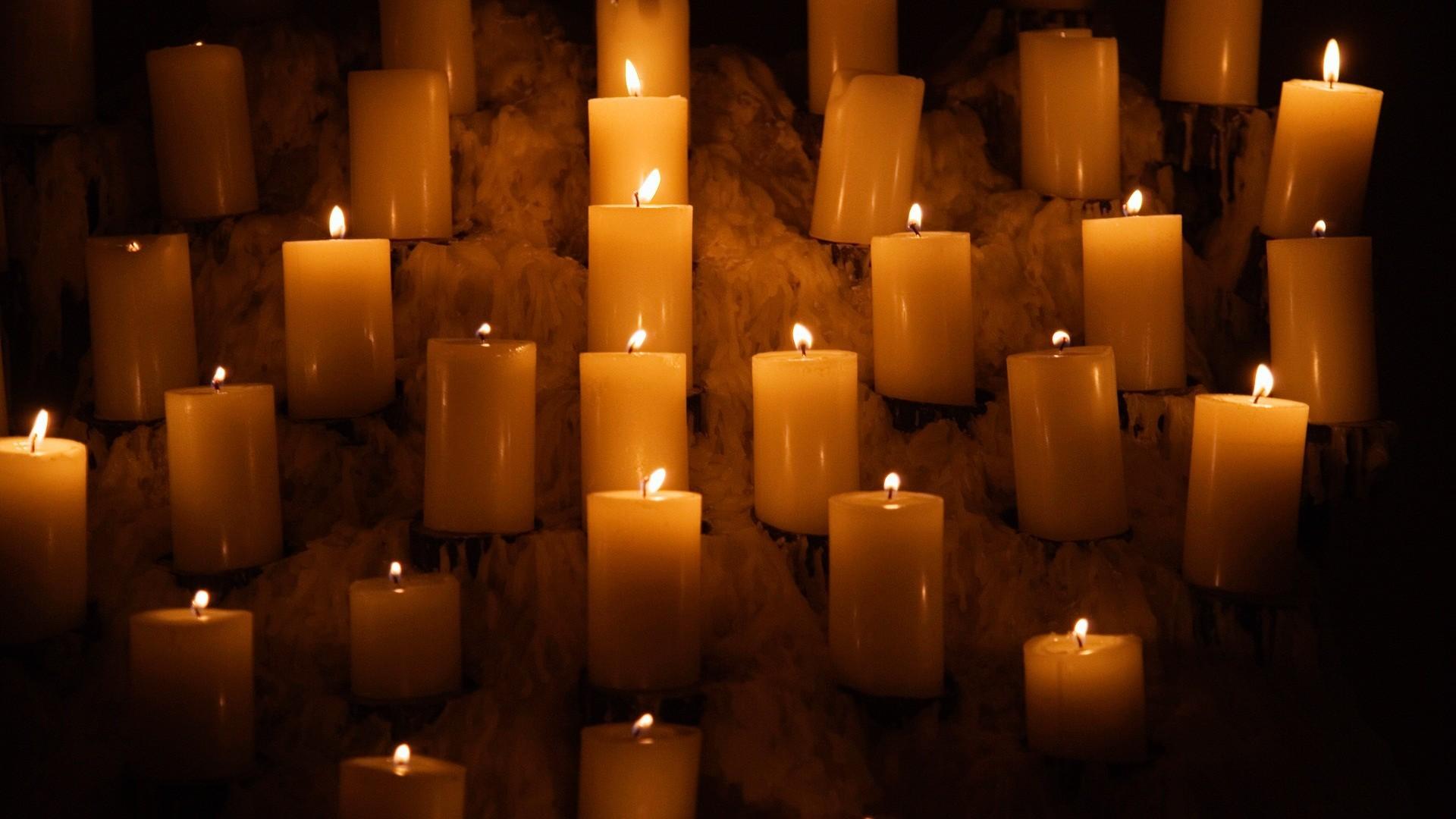 … x 1080 Original. Description: Download Candle Lights Celebrations  wallpaper …