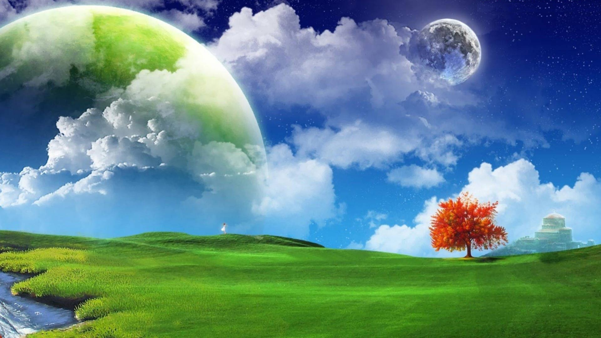 Wallpaper-3d-hd-Beautiful-3d-pictures-for-3d-