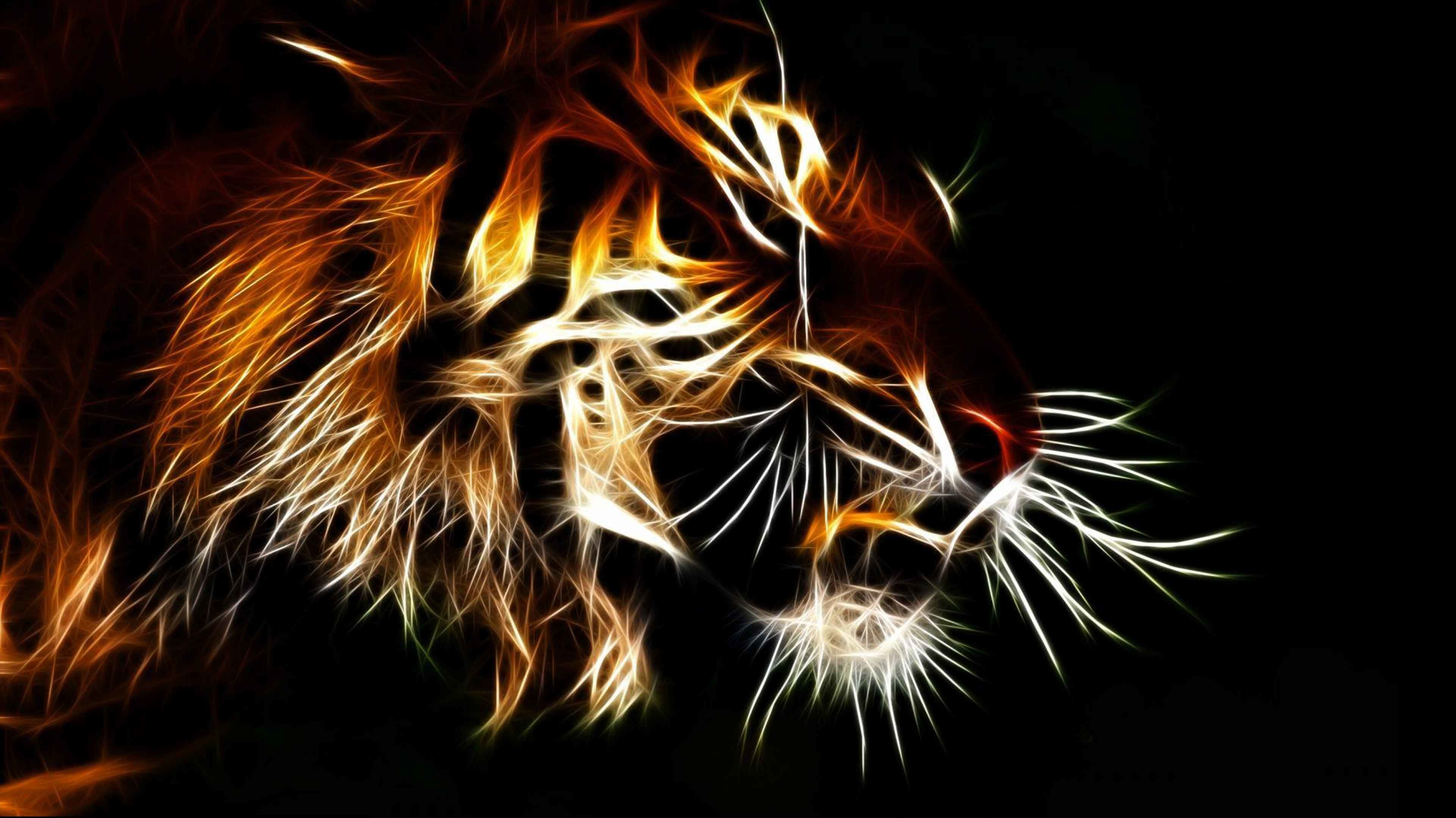 best tigers wallpaper