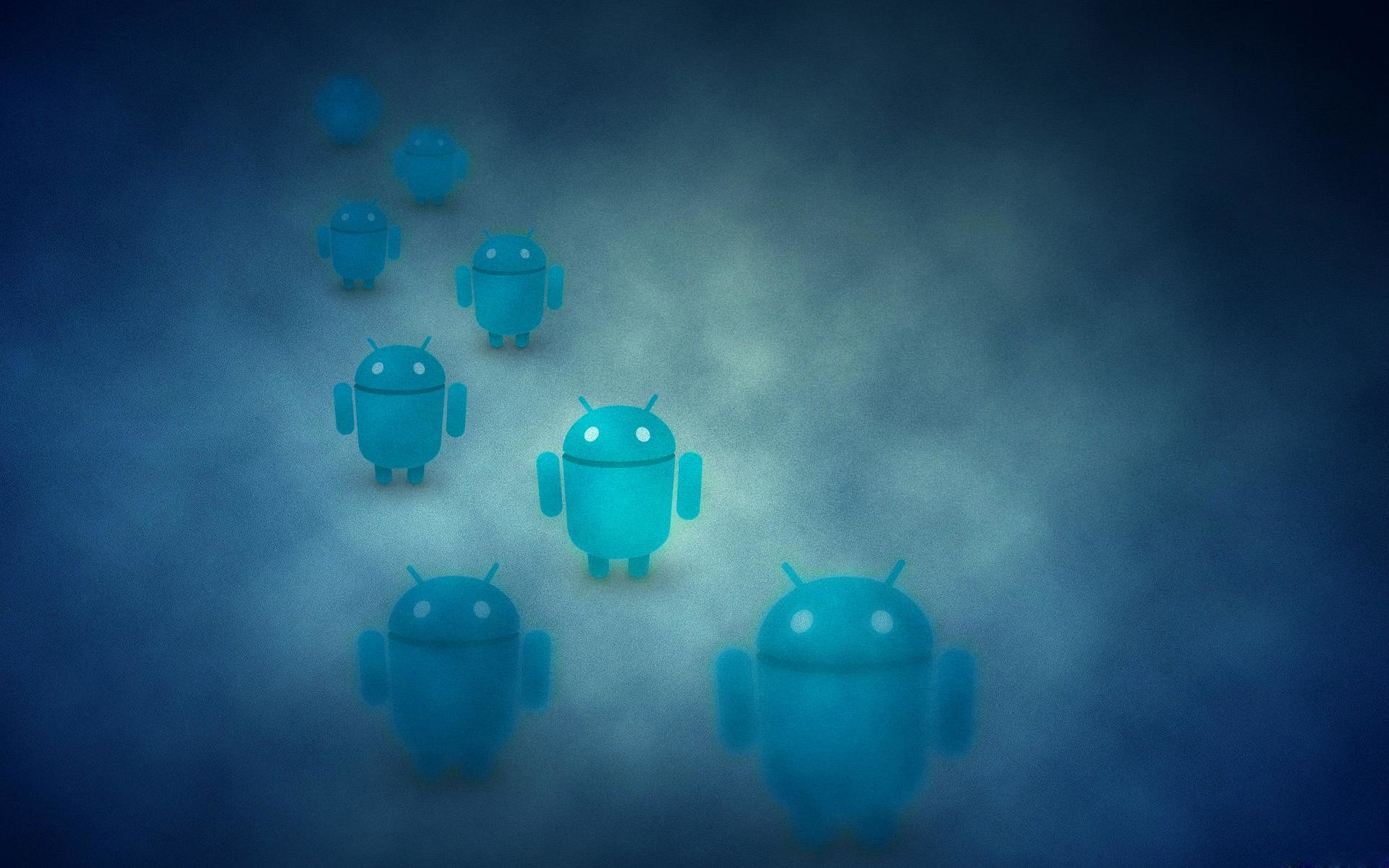 Android-Tablet-Wallpaper-Free