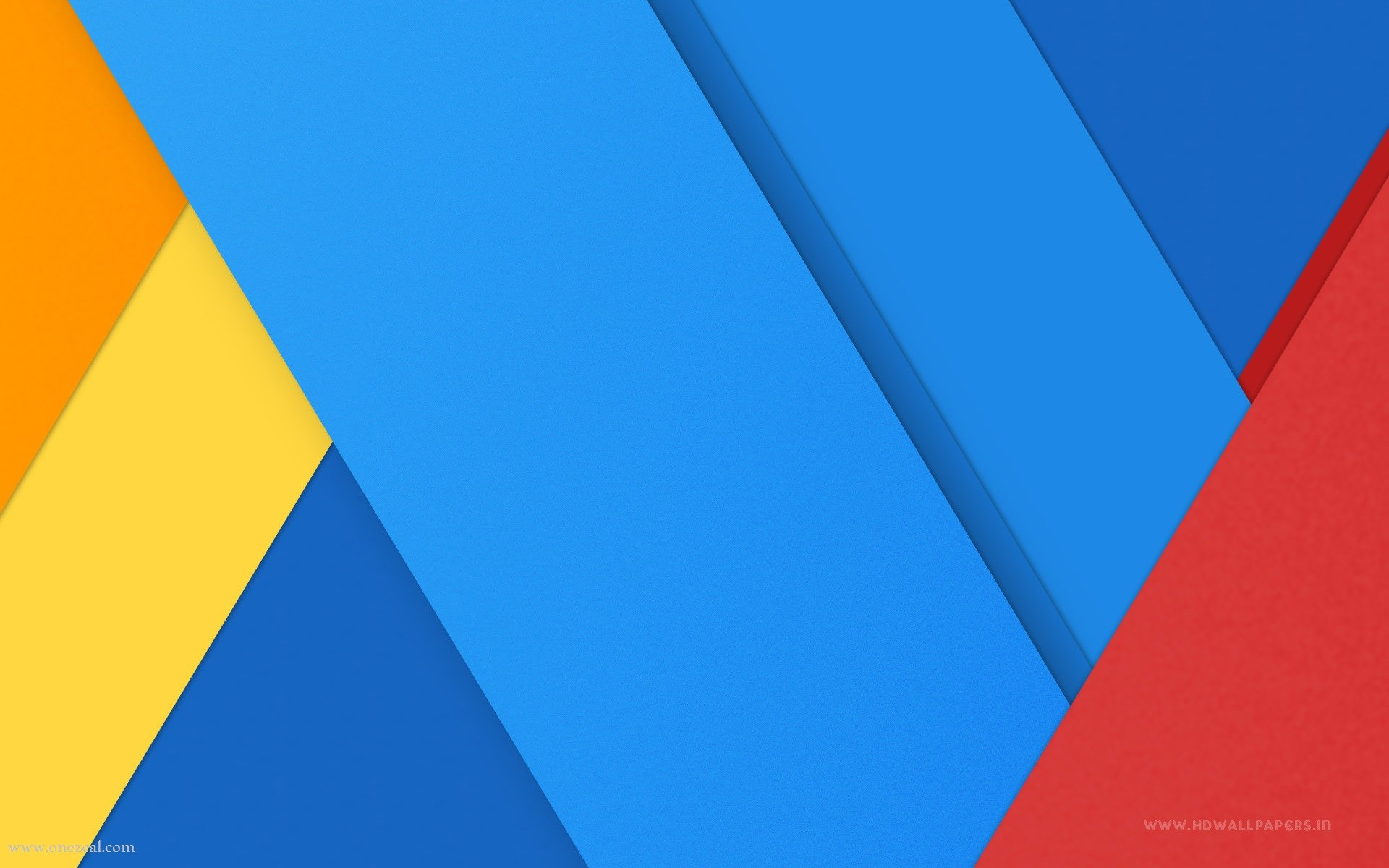 HD Cyanogenmod version of Android Wallpapers for your Desktop Mobiles  Tablets in high quality HD Widescreen