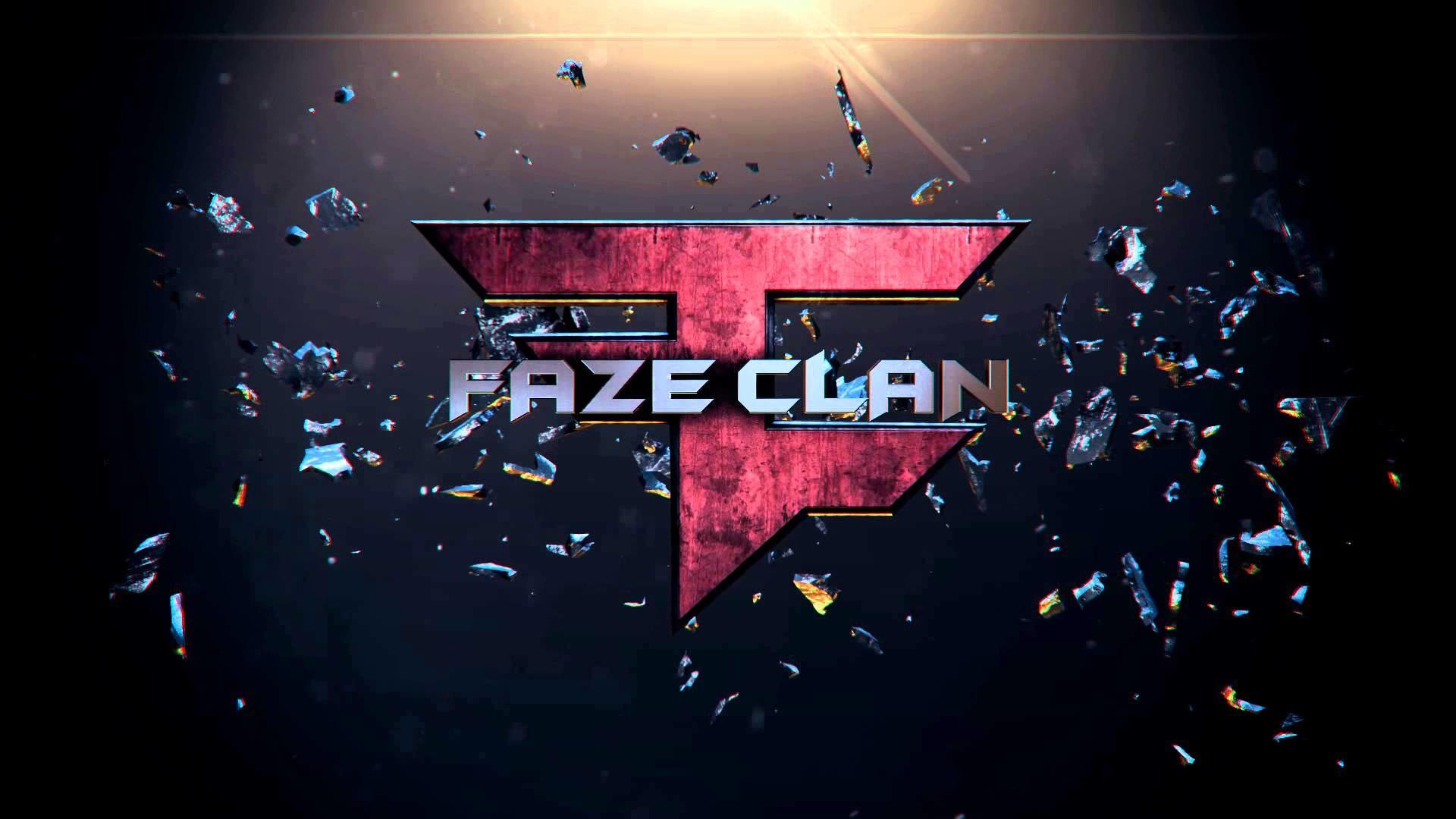 Displaying 20> Images For – Faze Clan Logo Wallpaper Hd..
