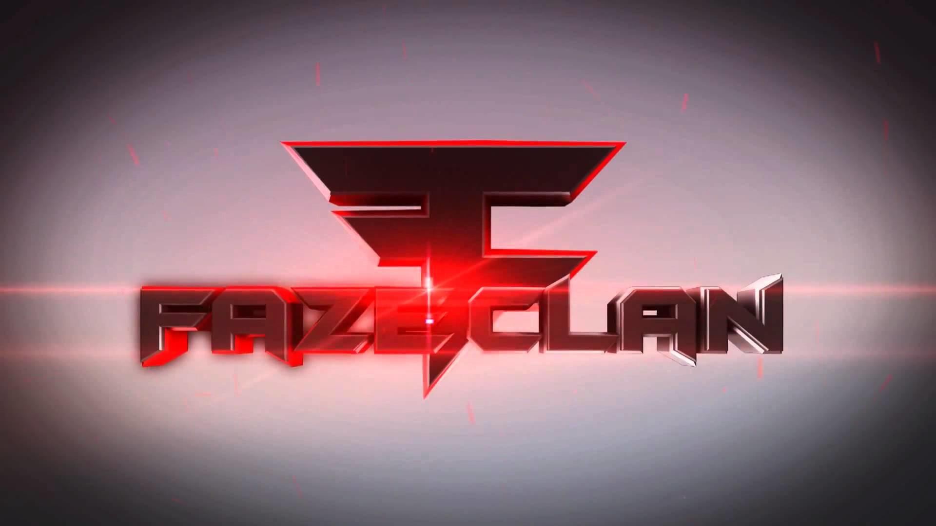 FaZe Clan Wallpaper HD – WallpaperSafari