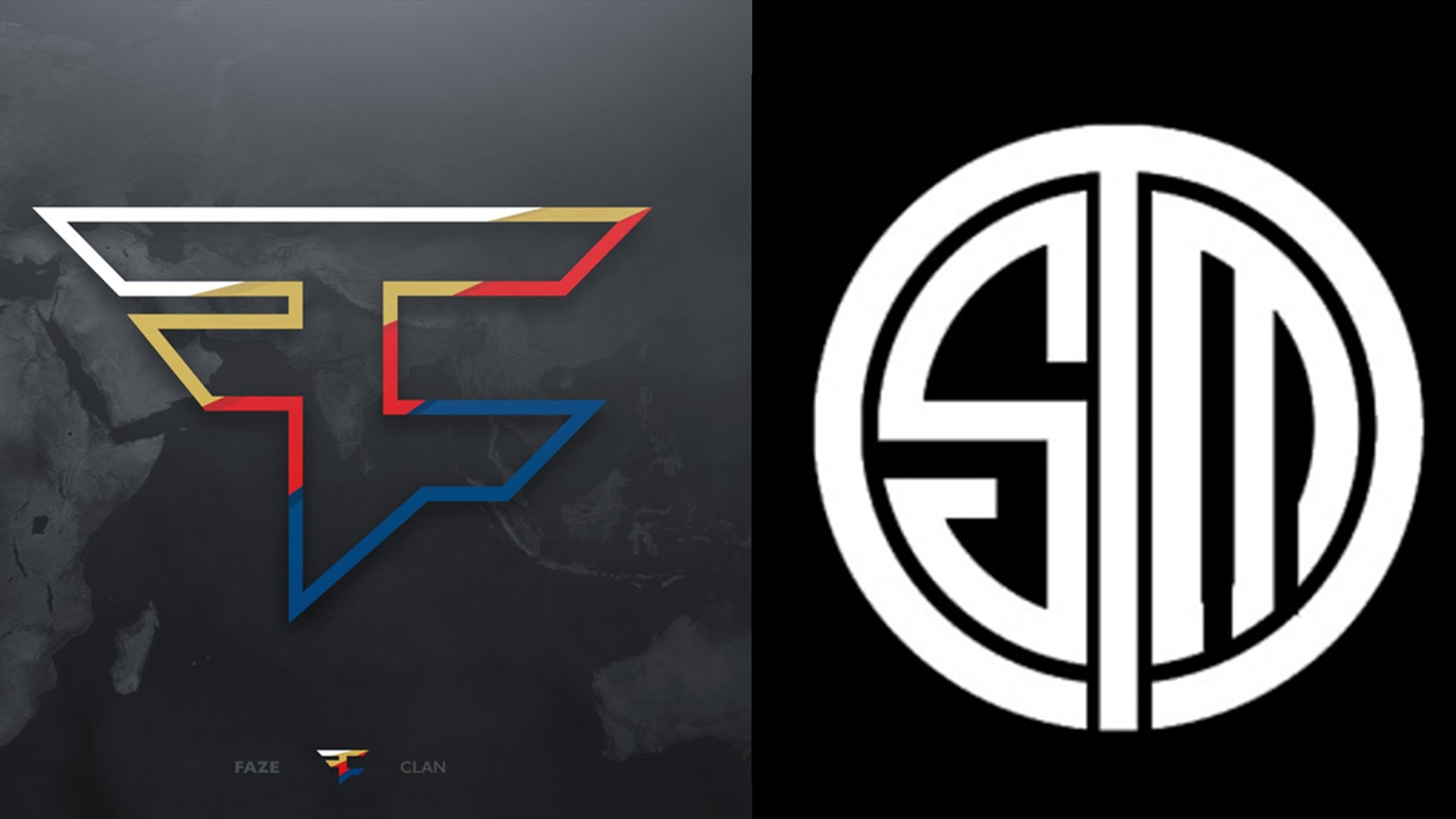 New Faze CS:GO Team? Faze 2.0?