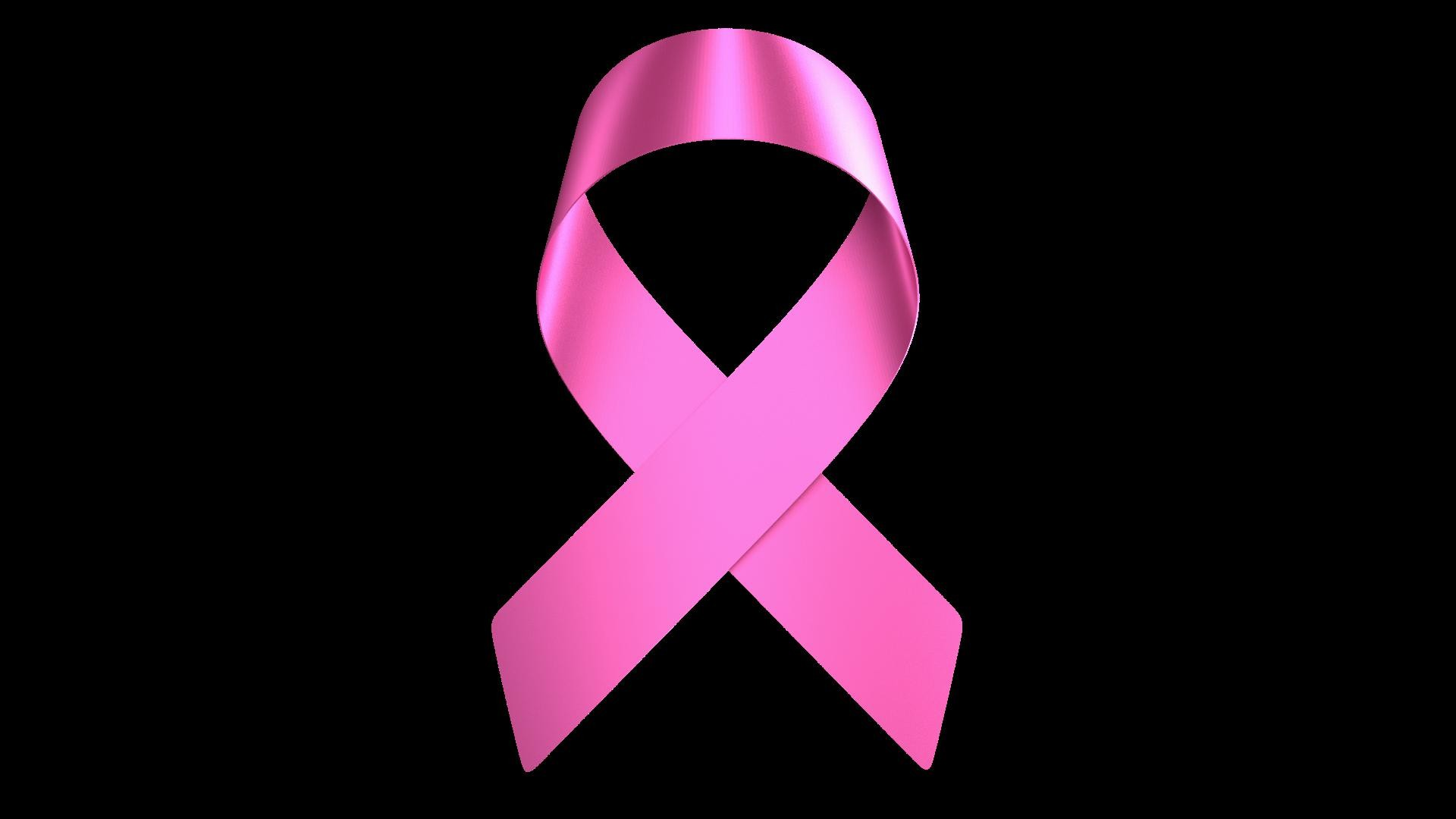 Canadian-Breast-Cancer-Foundation-Wallpaper · Cancer-Awareness-HD-Logo