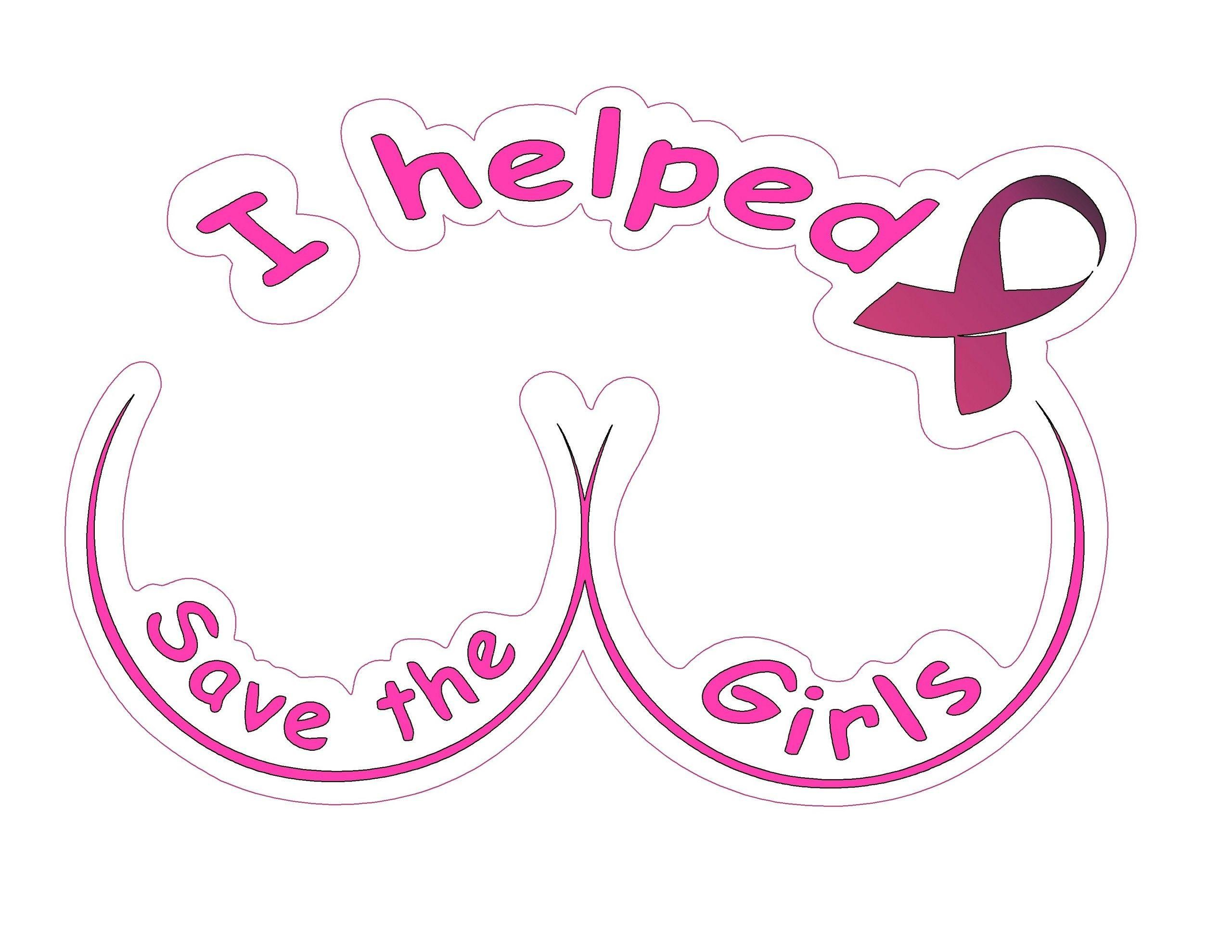 Breast Cancer Awareness   What Wallpaper