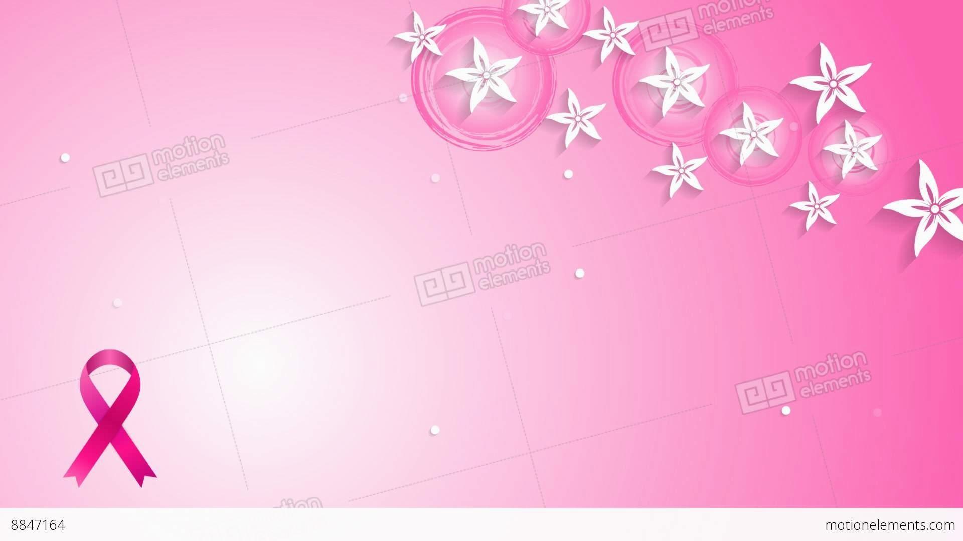 breast cancer awareness wallpaper HD