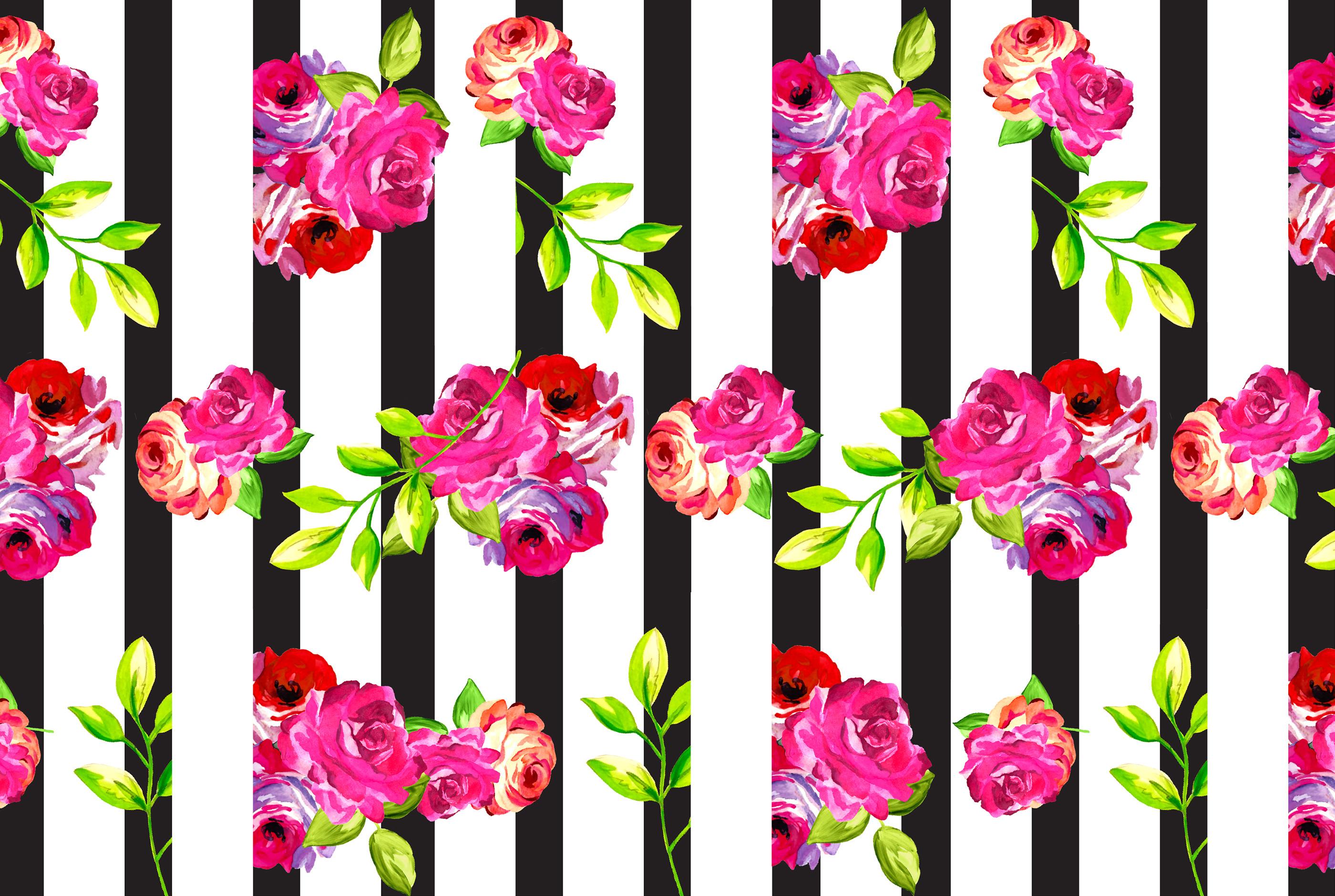 May designs desktop wallpaper february (57 Wallpapers)