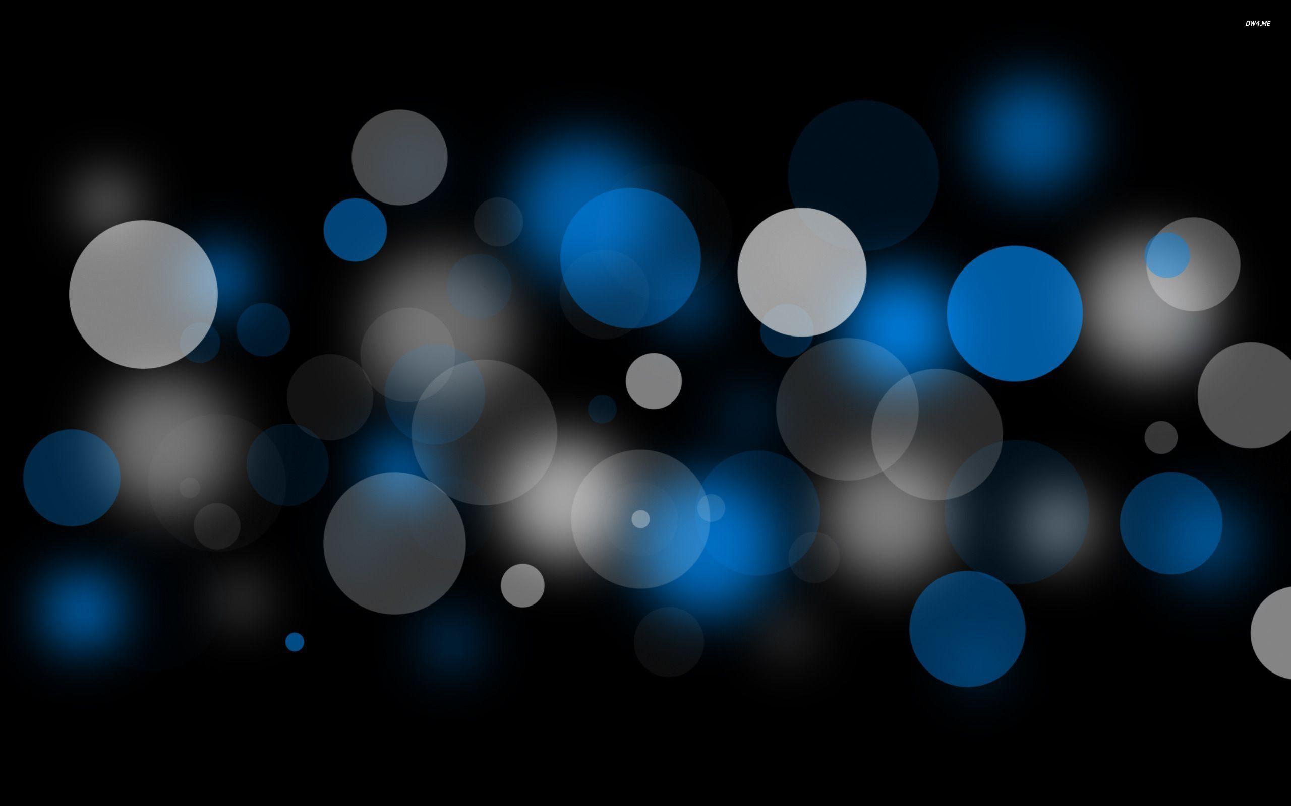Bubble Desktop Wallpapers Backgrounds Images FreeCreatives 2560×1600