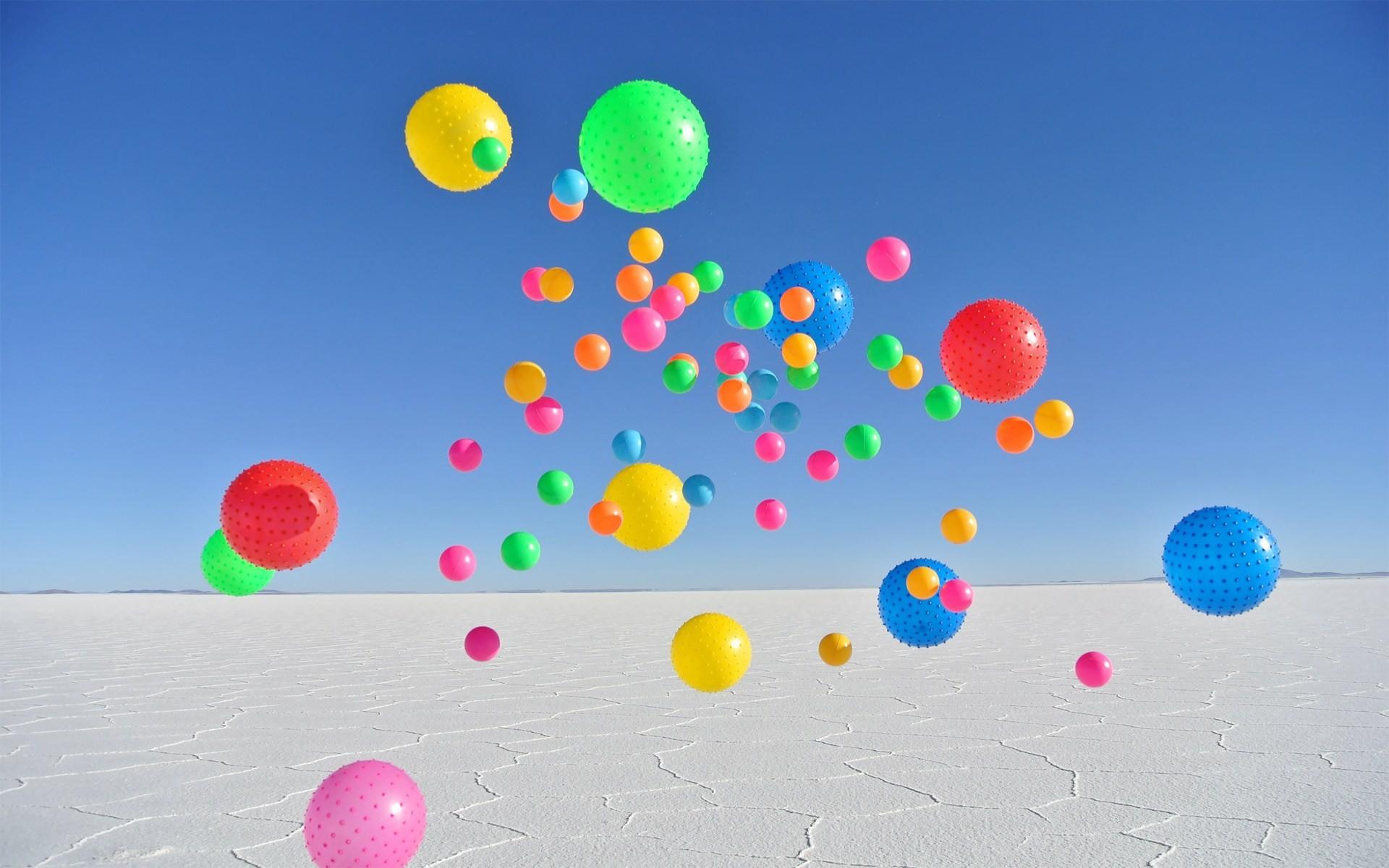 Moving Bubbles Desktop Wallpaper – WallpaperSafari