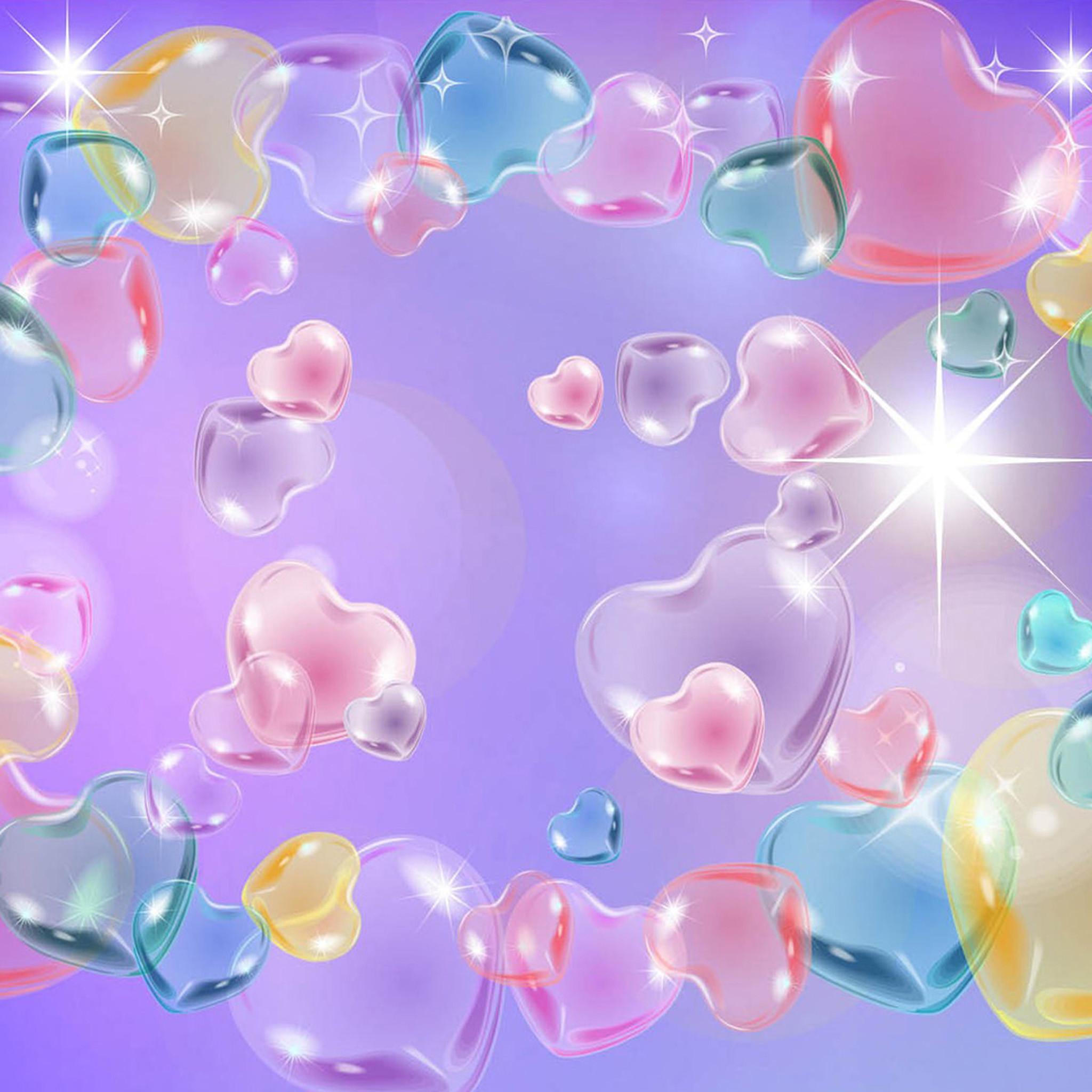 Bubble Wallpaper – Wallpaper Free Download