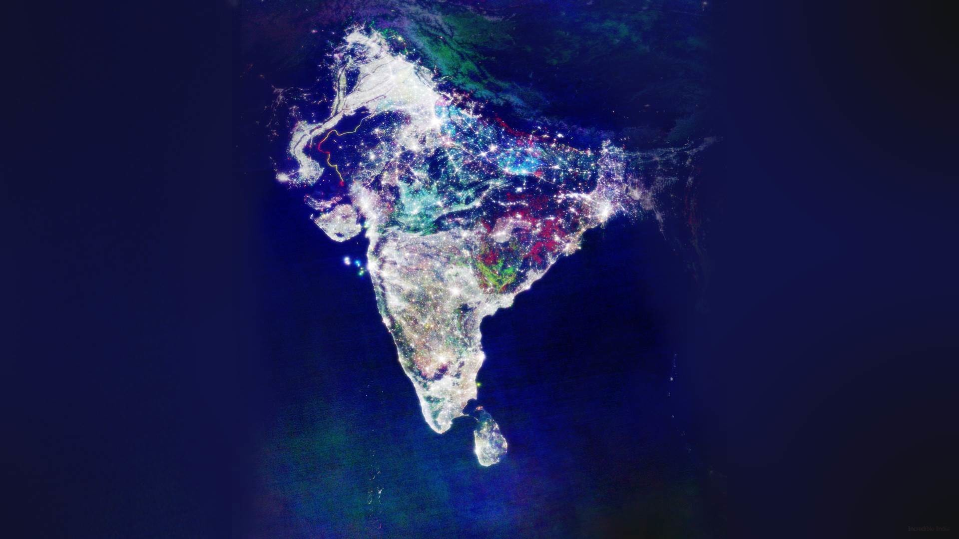 Beautiful d Wallpaper Of India te.org 1920×1080