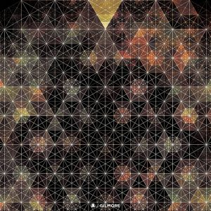 HD Geometric