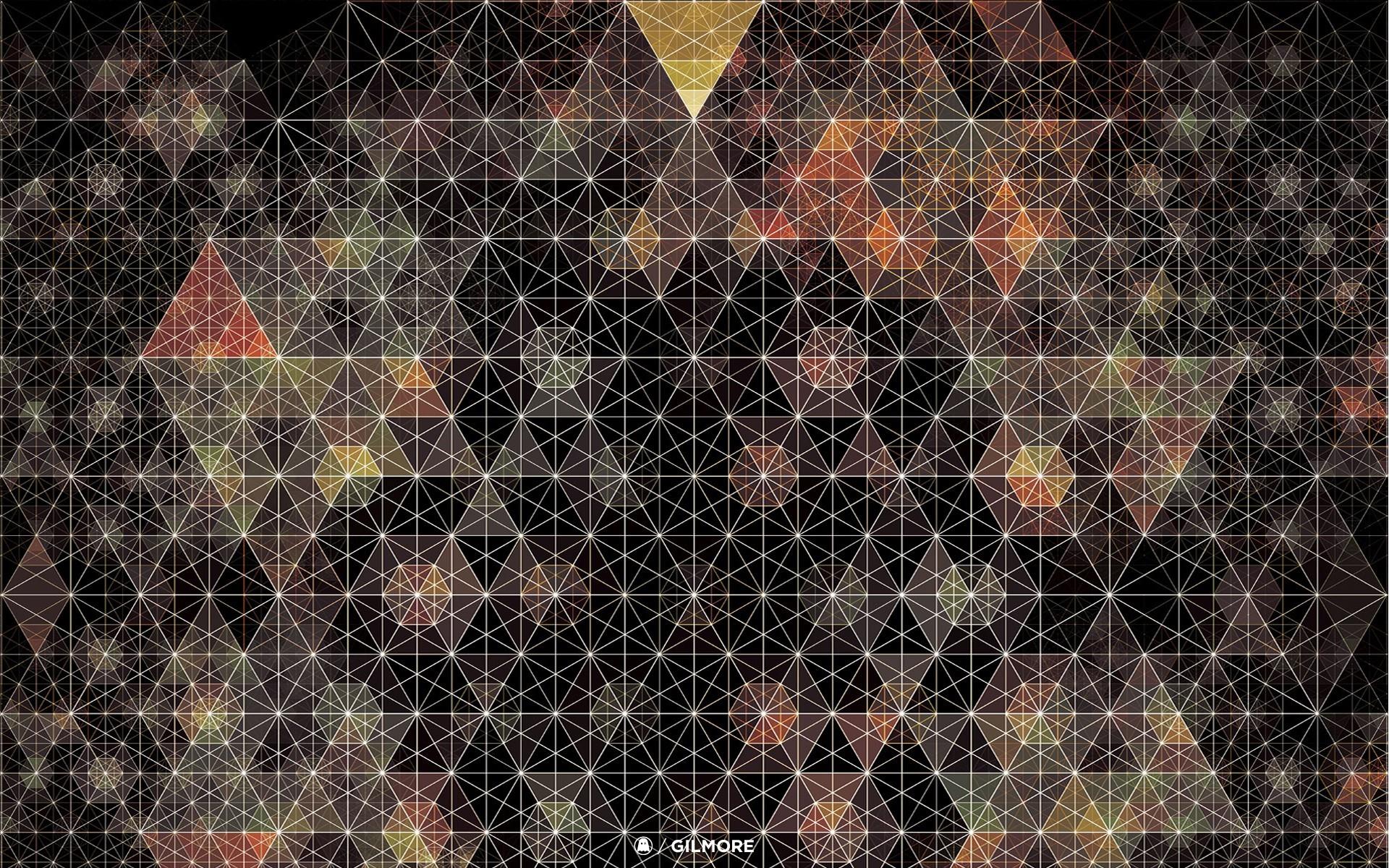 hd sacred geometry wallpapers desktop hd sacred geometry wallpapers .