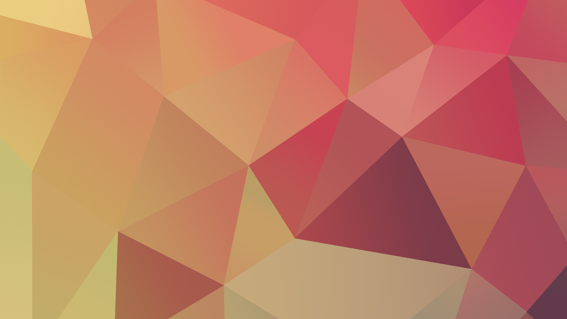 jelly, nexus, android, wallpaper, geometric, wallpapers, abstract