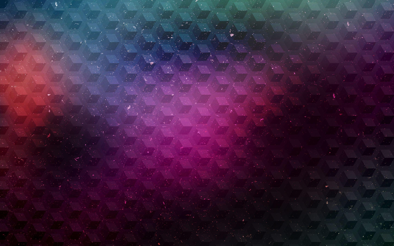 geometric-wallpaper-1.jpg