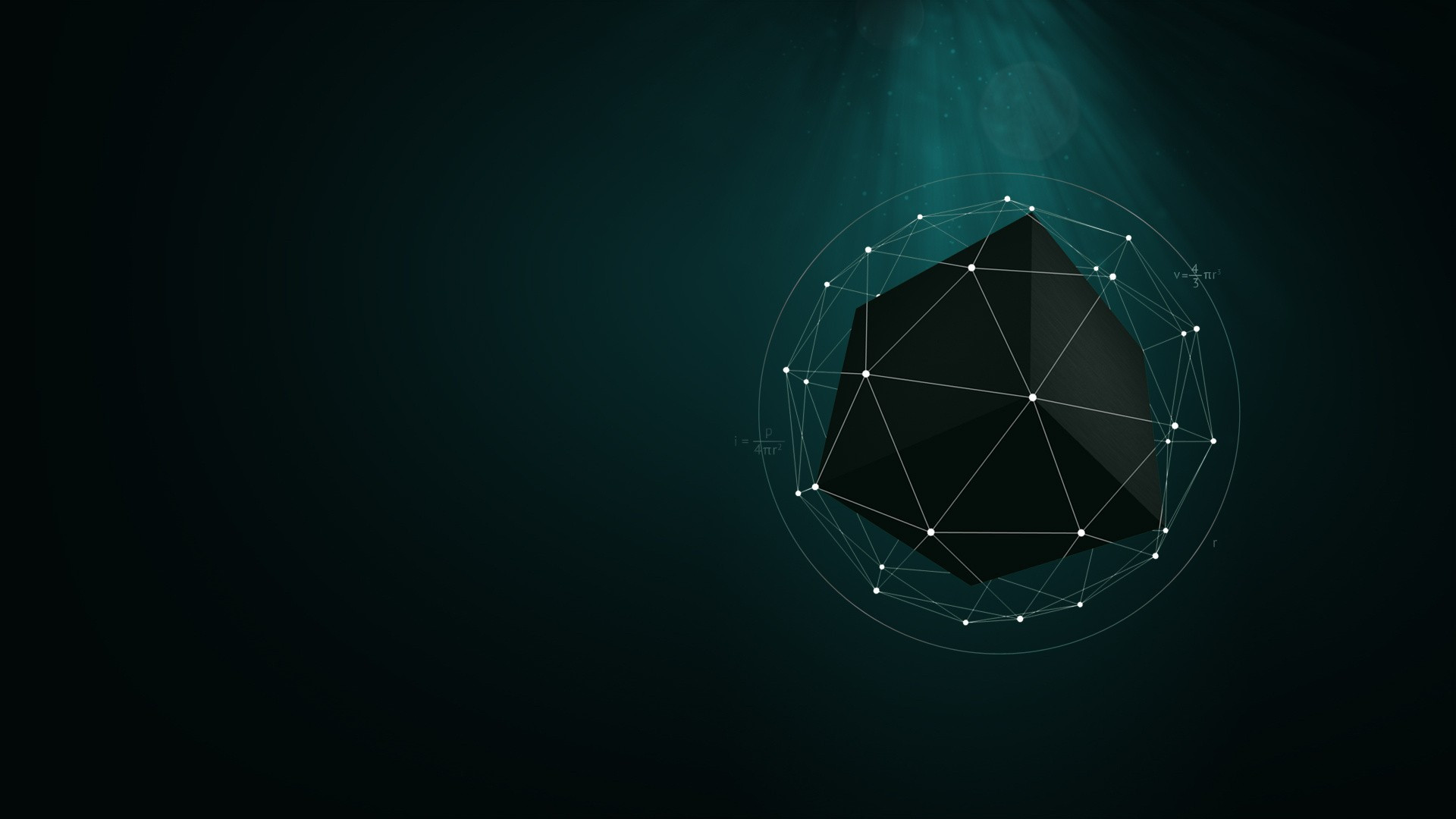 HD Geometric Wallpapers and Photos