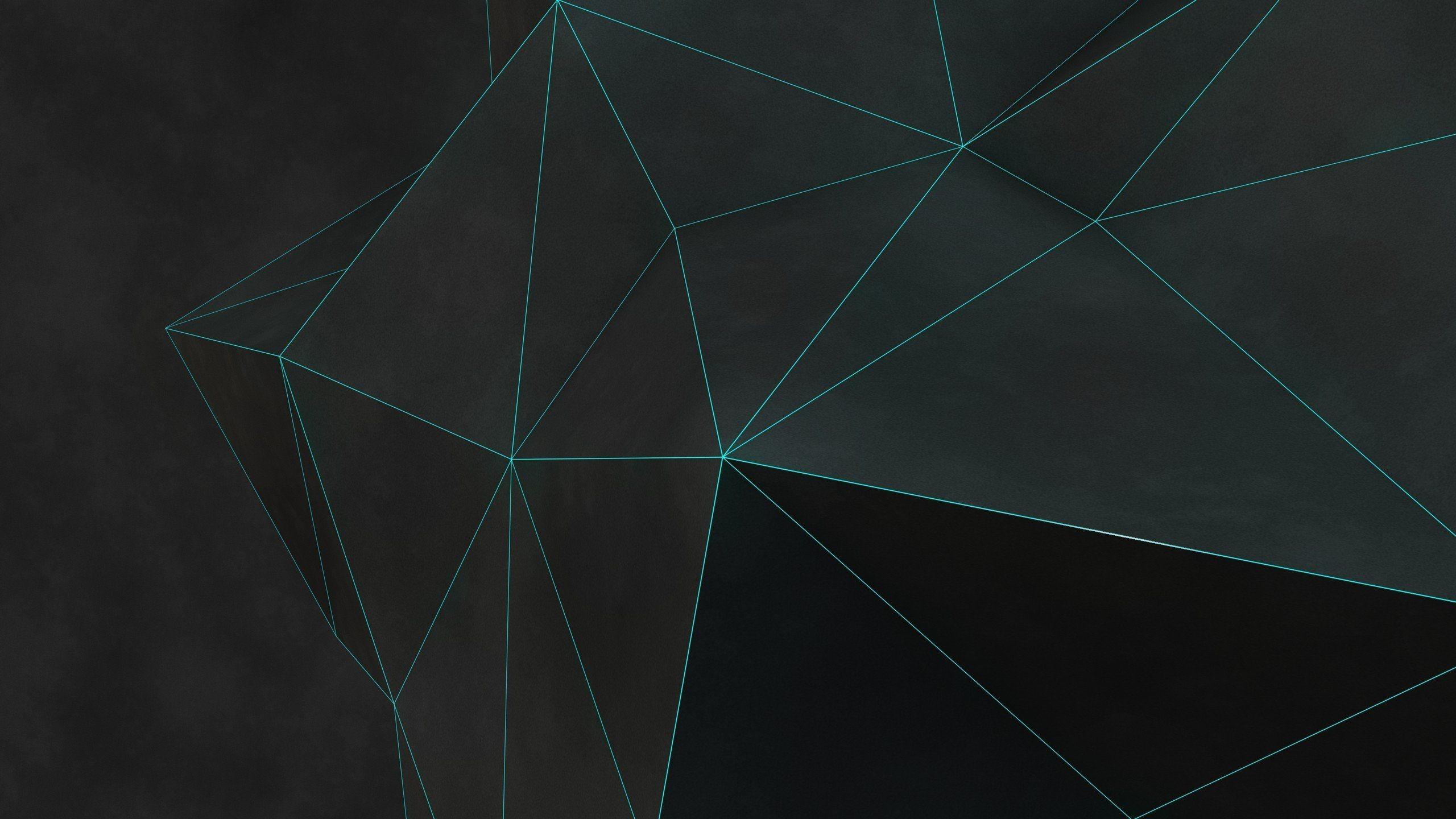 Geometric Wallpaper » WallDevil – Best free HD desktop and mobile .