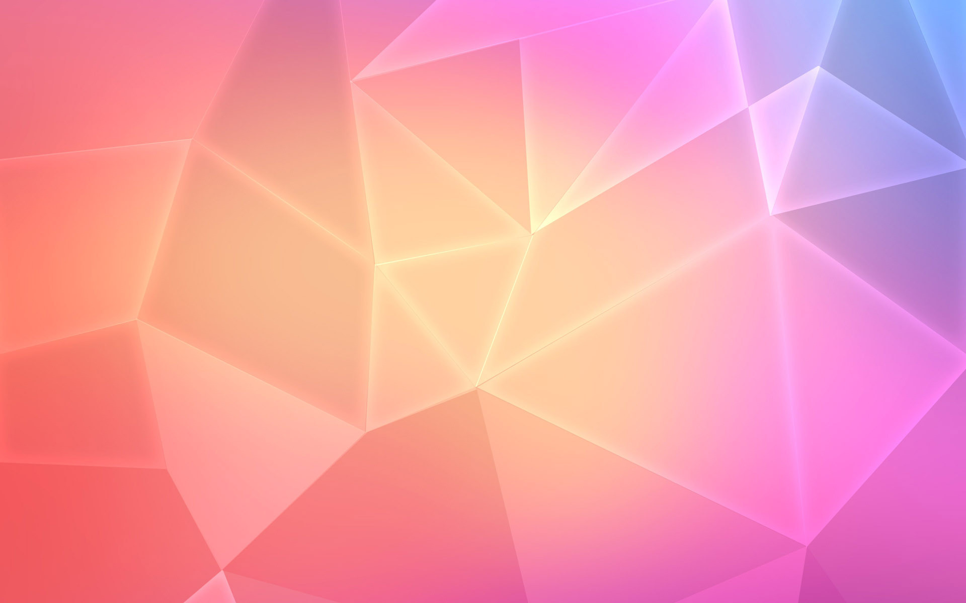wonderful-geometric-wallpaper-45213-46410-hd-wallpapers