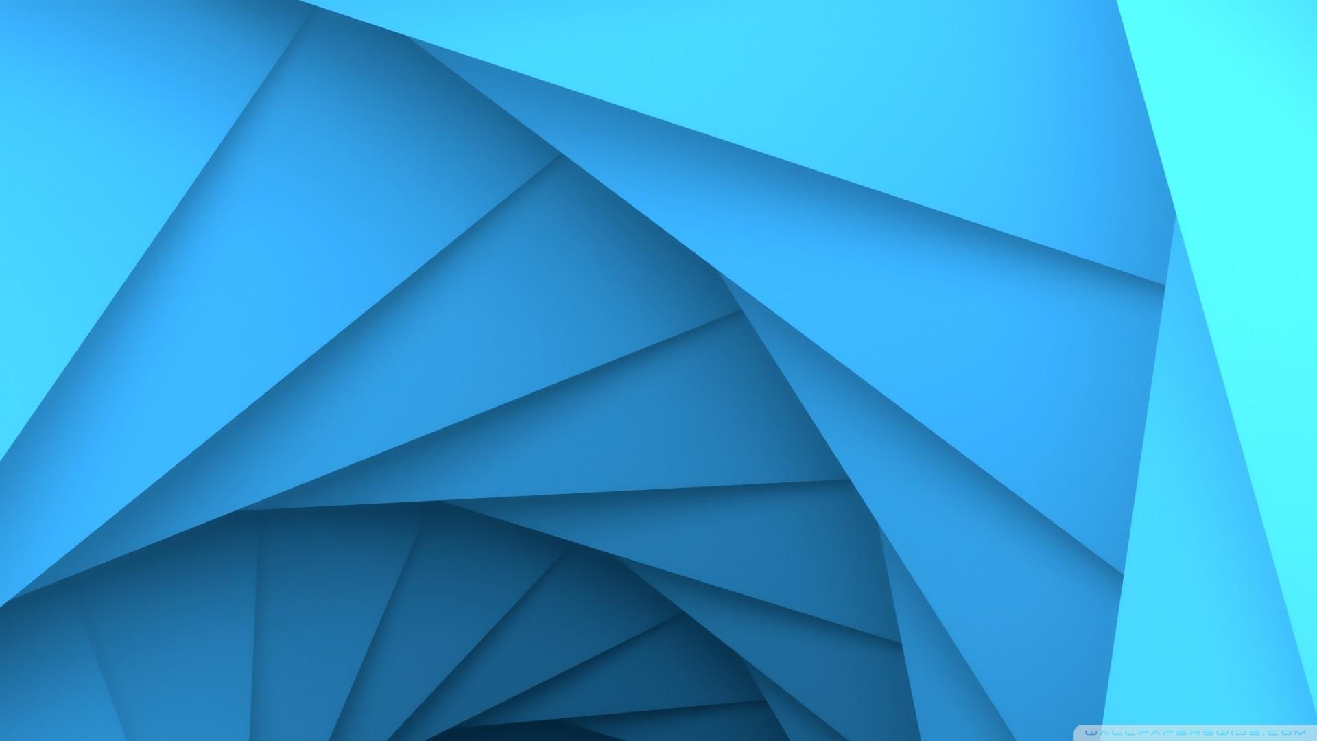 … geometry dash v2 blue hd desktop wallpaper widescreen …