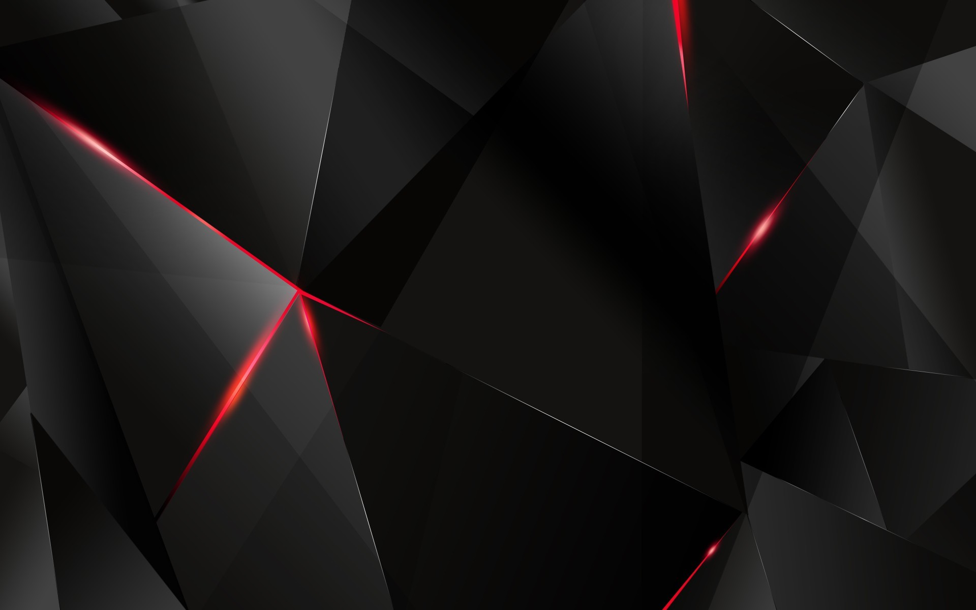 Red and Black Geometric Wallpaper for Computer hd background hd #6042