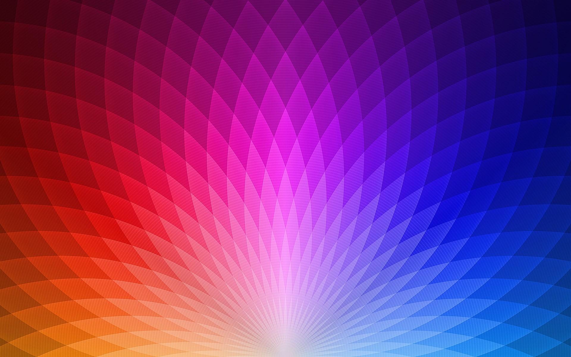 Download Wallpaper Form, Light, Figure HD Background |  Desktop Backgrounds | Pinterest | Hd backgrounds, Mac laptop and Wallpaper