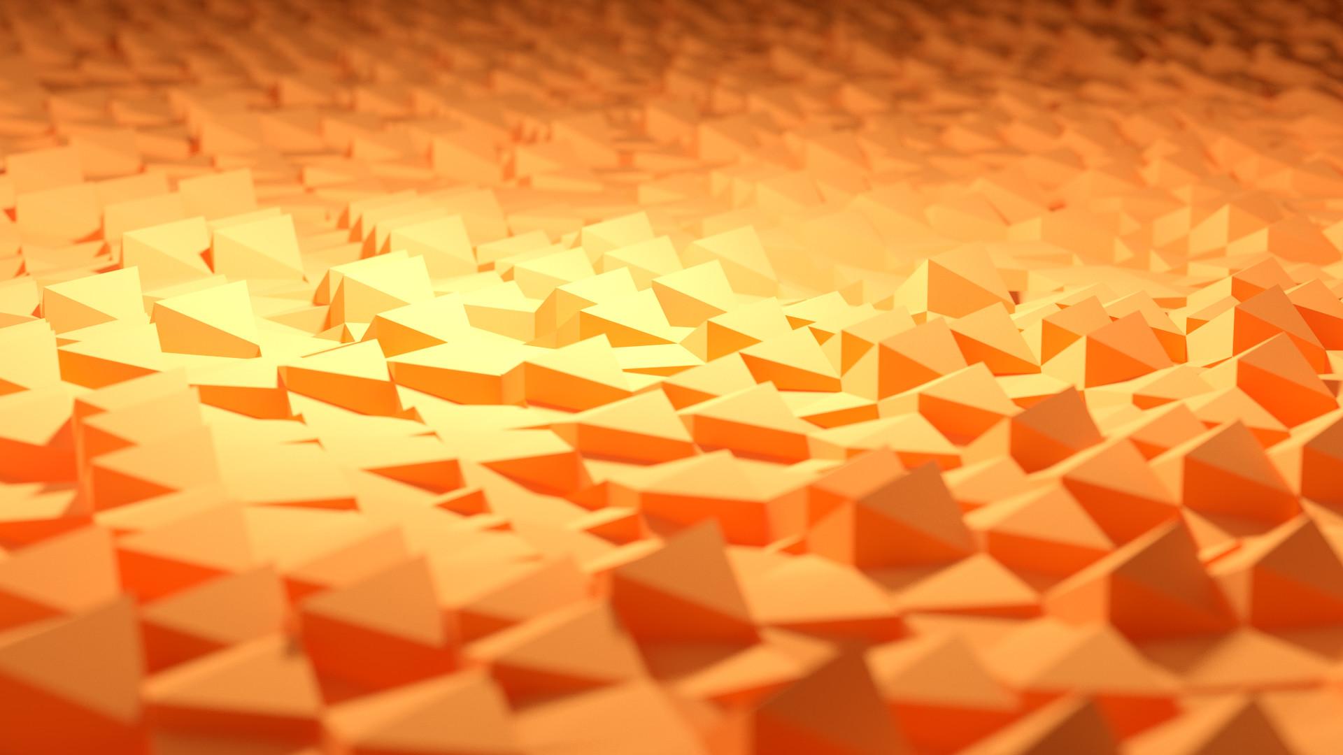 rendering-triangle-geometry-texture-desktop-wallpaper-hd-geometric-wallpaper -hd-free-wallpapers-backgrounds-images-fhd-4k-download-2014-2015-2016.jpg