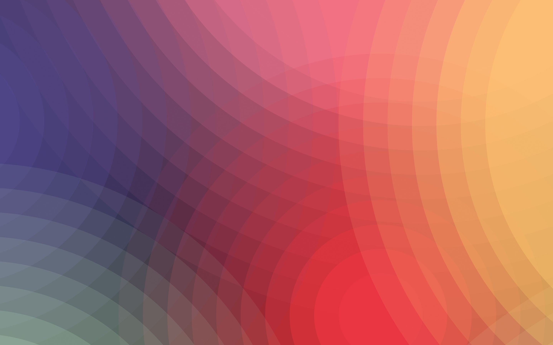 Geometric Wallpaper HD Desktop Wallpaper, Background Image