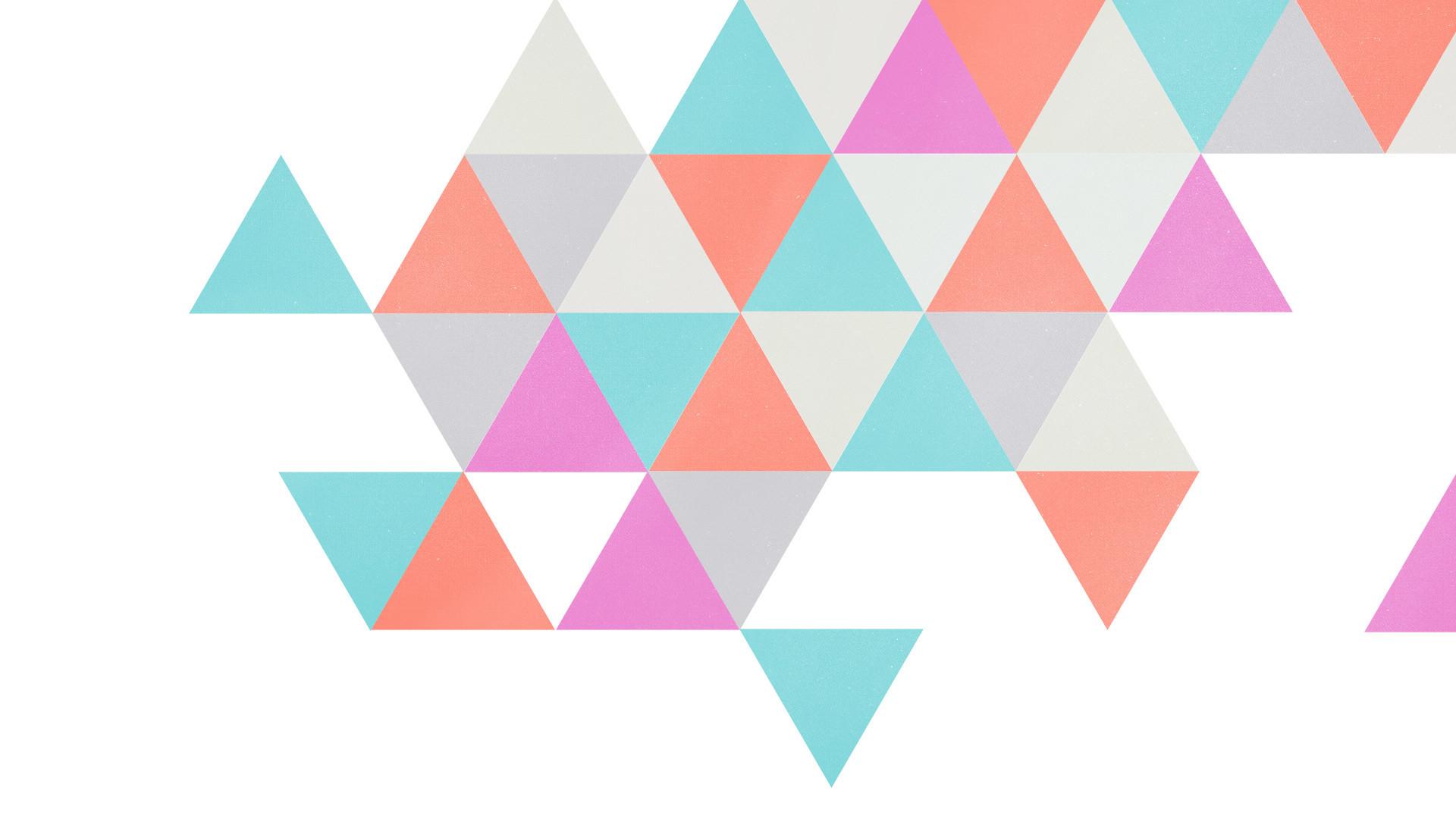 Desktop wallpaper | iPad wallpaper | iPhone wallpaper