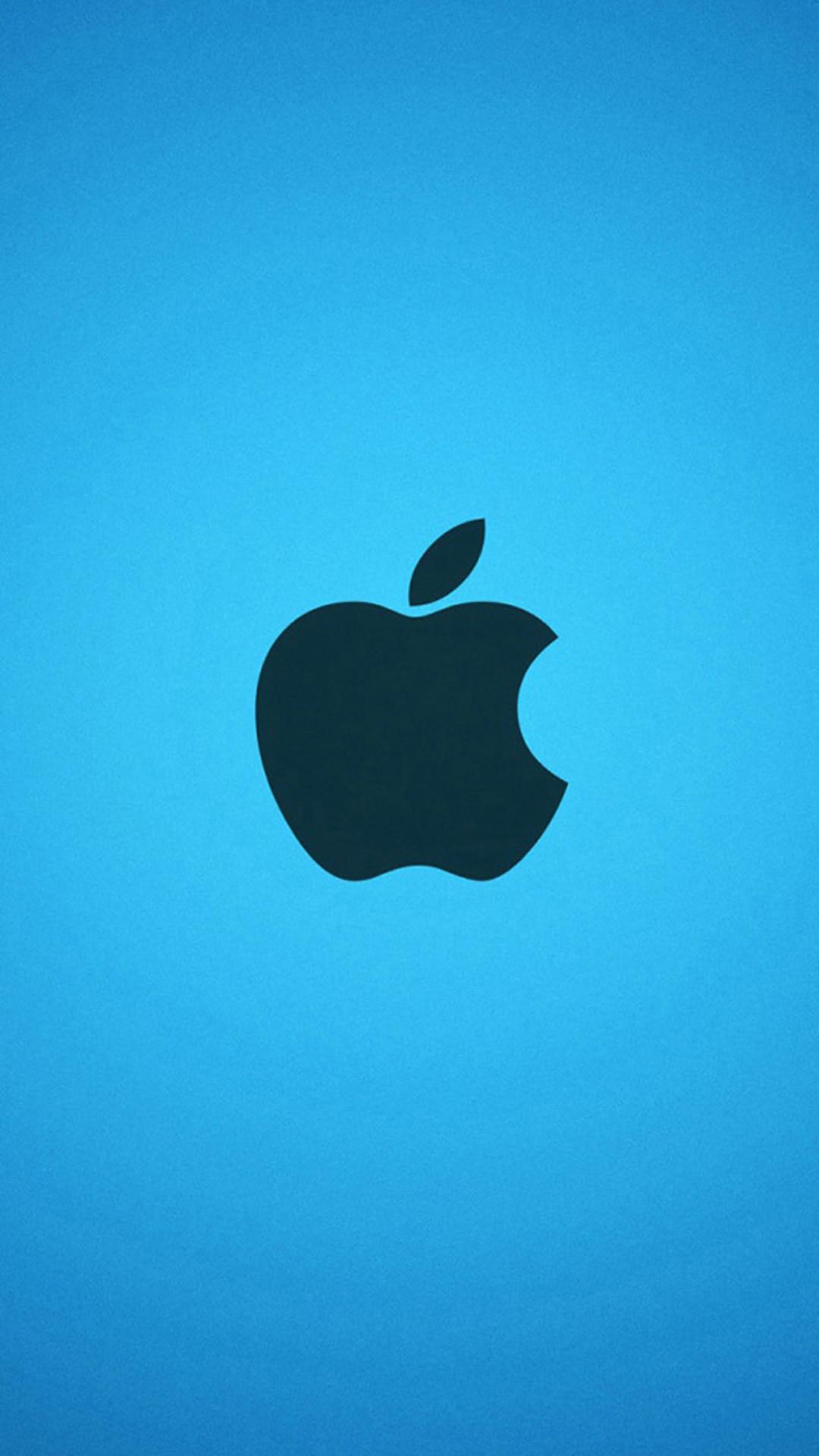 Apple iPhone 6 Plus Wallpaper 470   iPhone 6 Plus Wallpapers HD