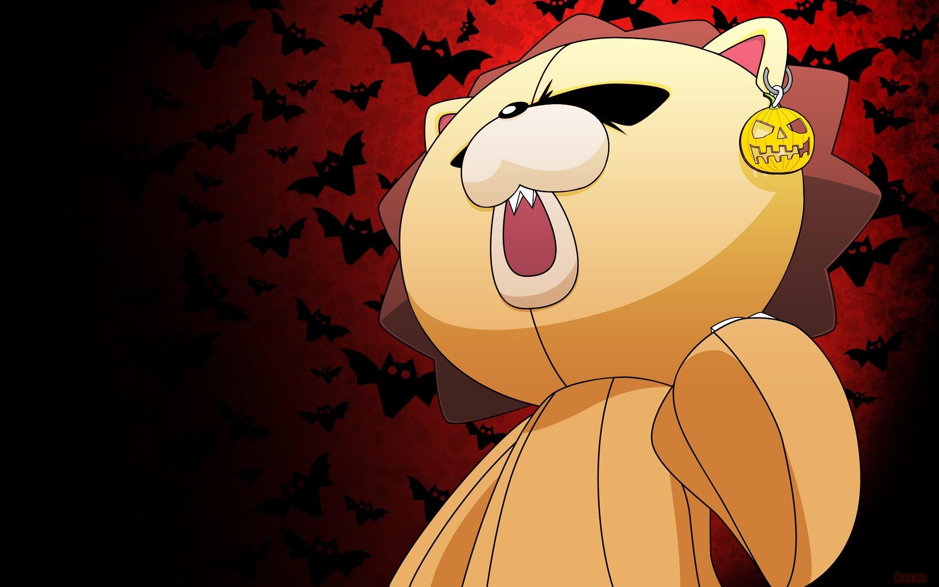 Bleach Kon Wallpaper Bleach, Kon, Anime