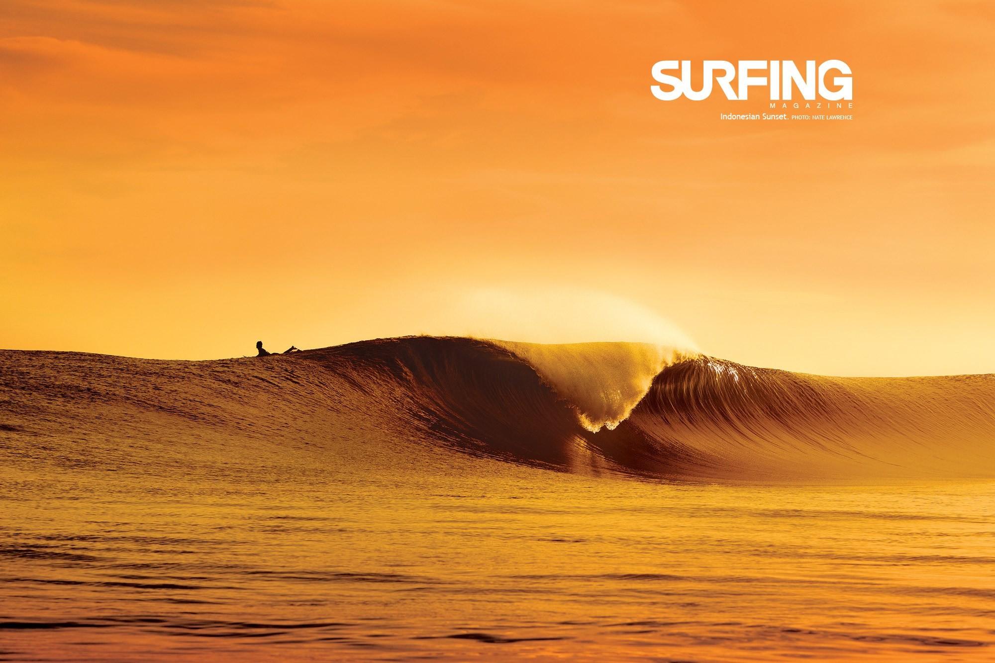 surfing magazine wallpaper …