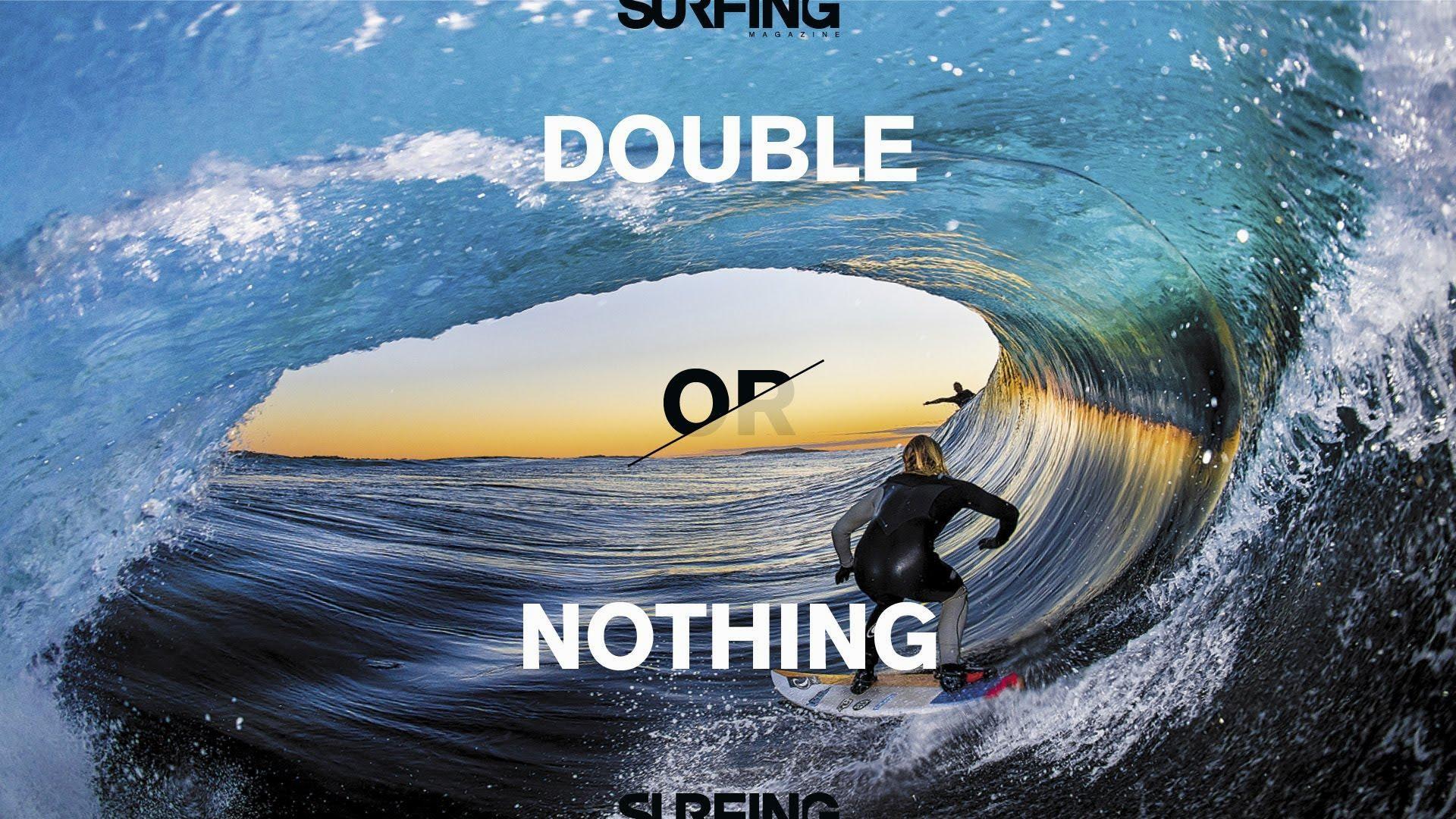 7. surfer-magazine-wallpaper-HD6-600×338