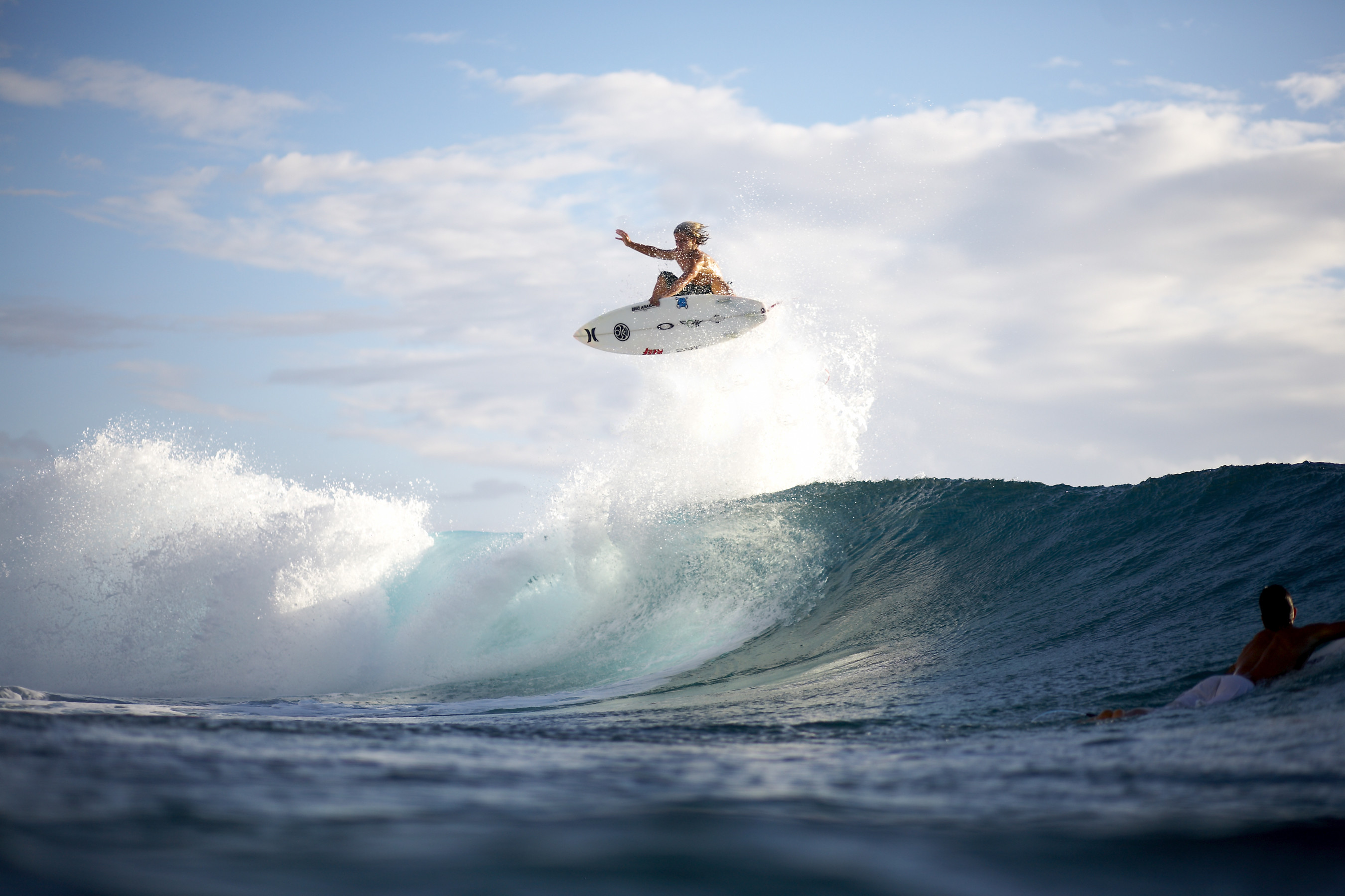 175 Surfing Wallpapers | Surfing Backgrounds