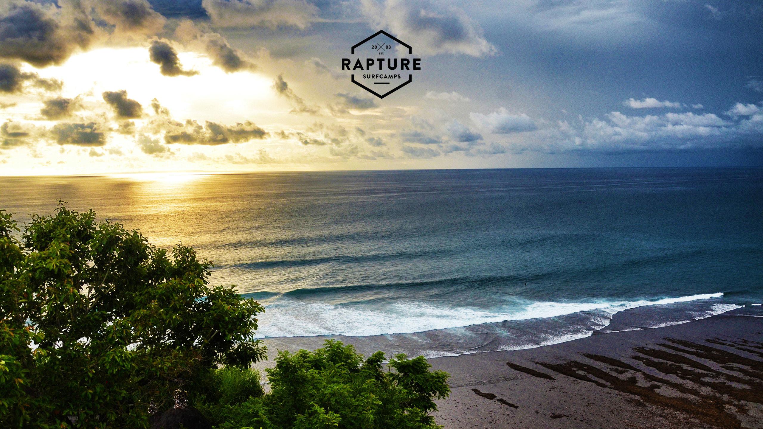 … surfcamp bali surfing wallpapers …