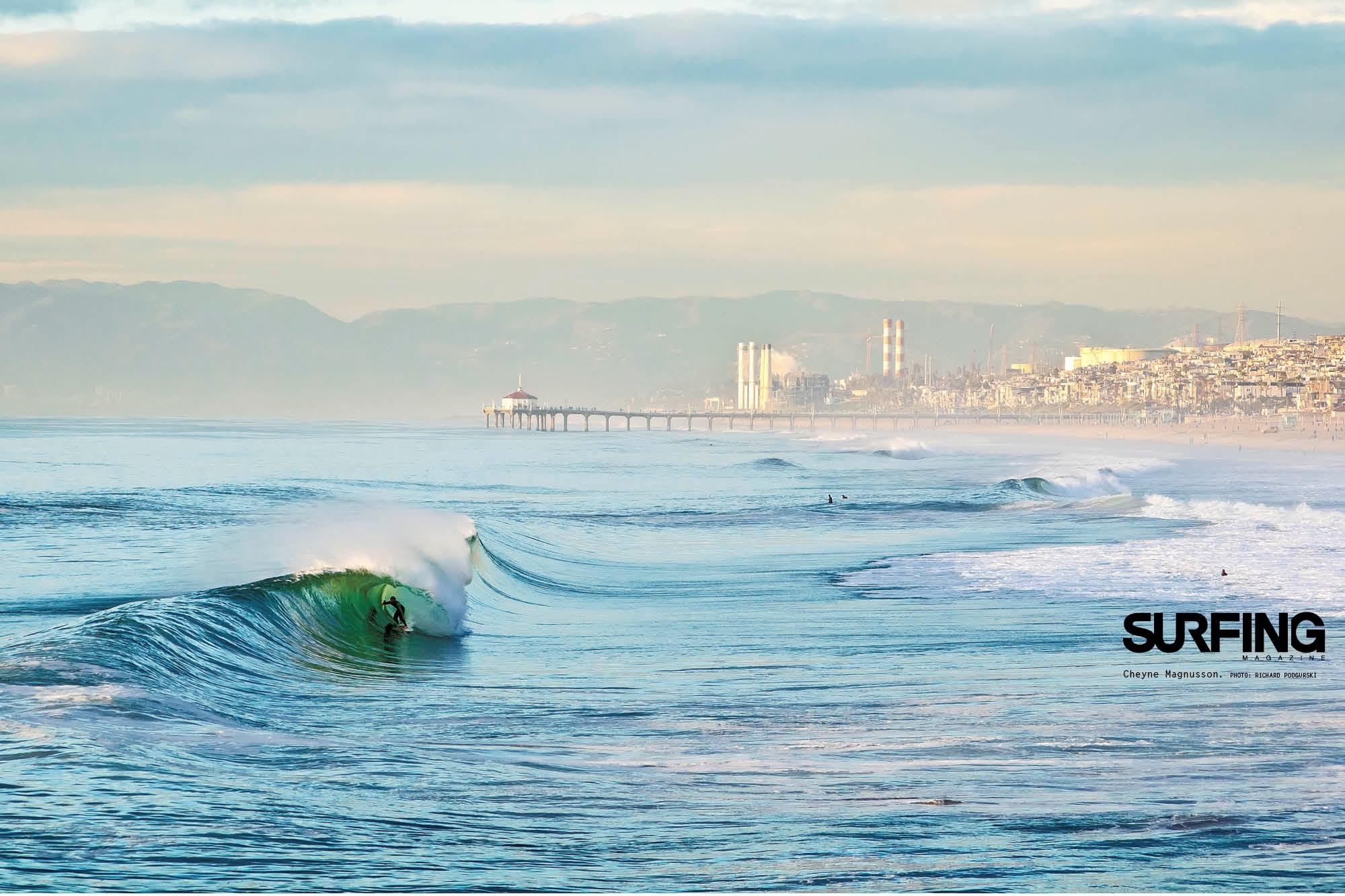 surfer magazine wallpaper …