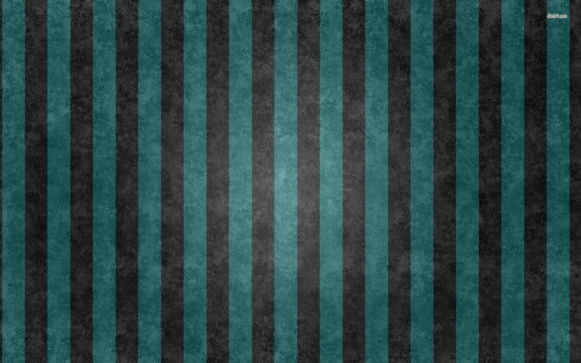 Vertical stripes wallpaper – Abstract wallpapers – #15467