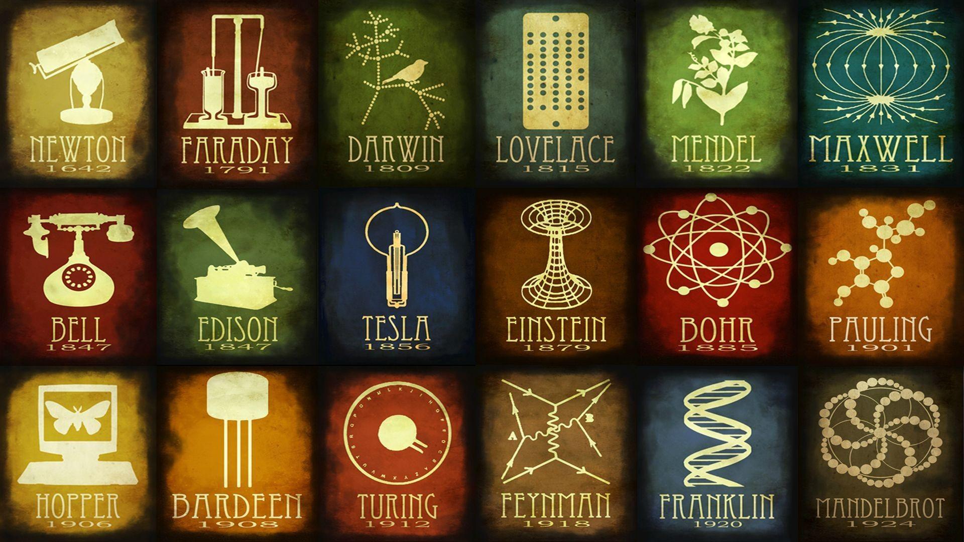 8. science-wallpaper8-600×338