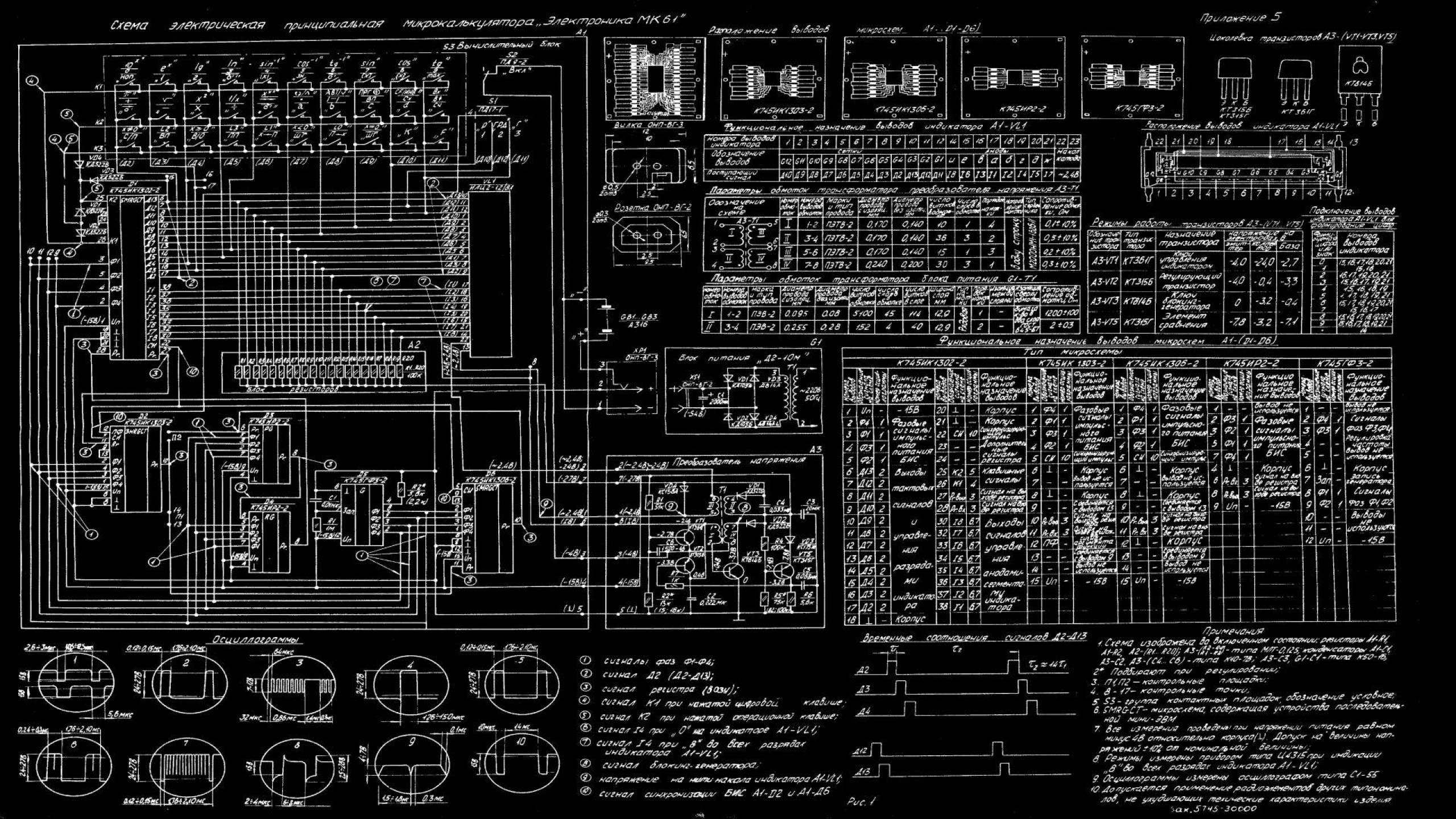 Download Wallpapers, Download science schematic .