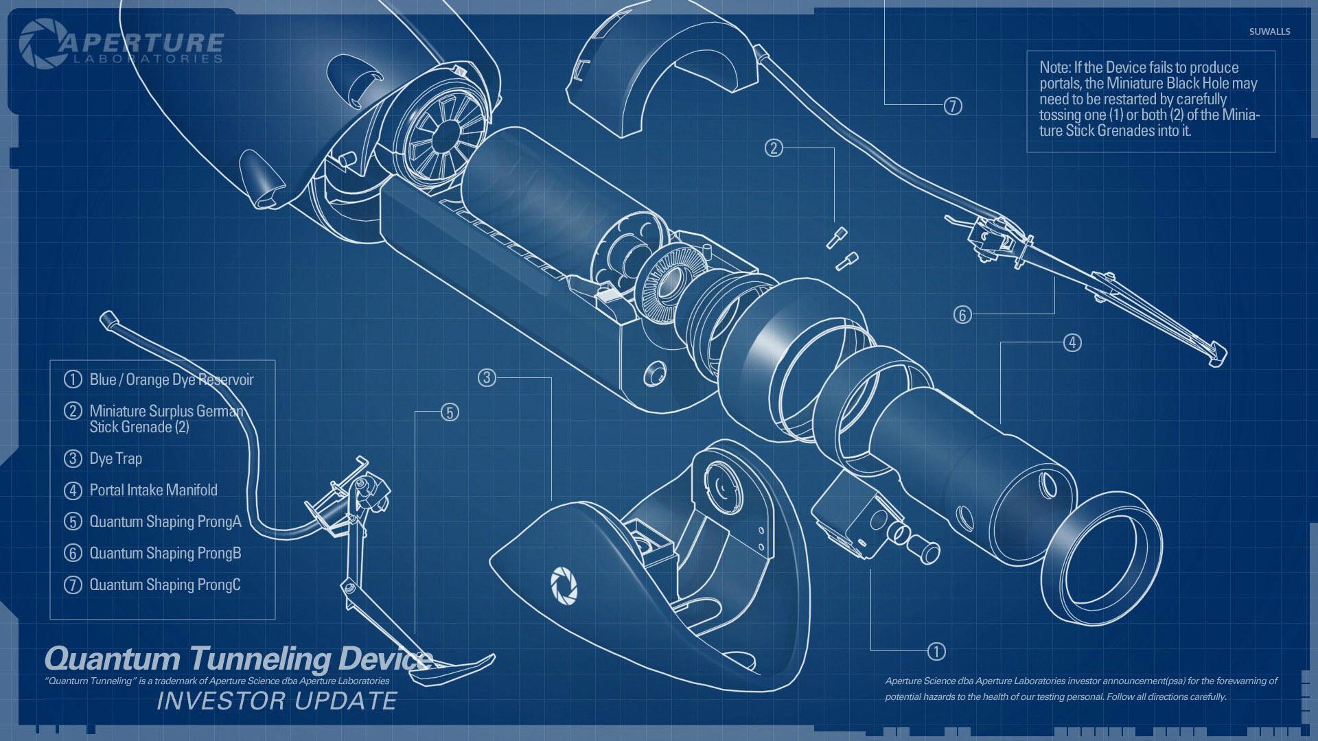 7. aperture-science-wallpaper-HD7-600×338
