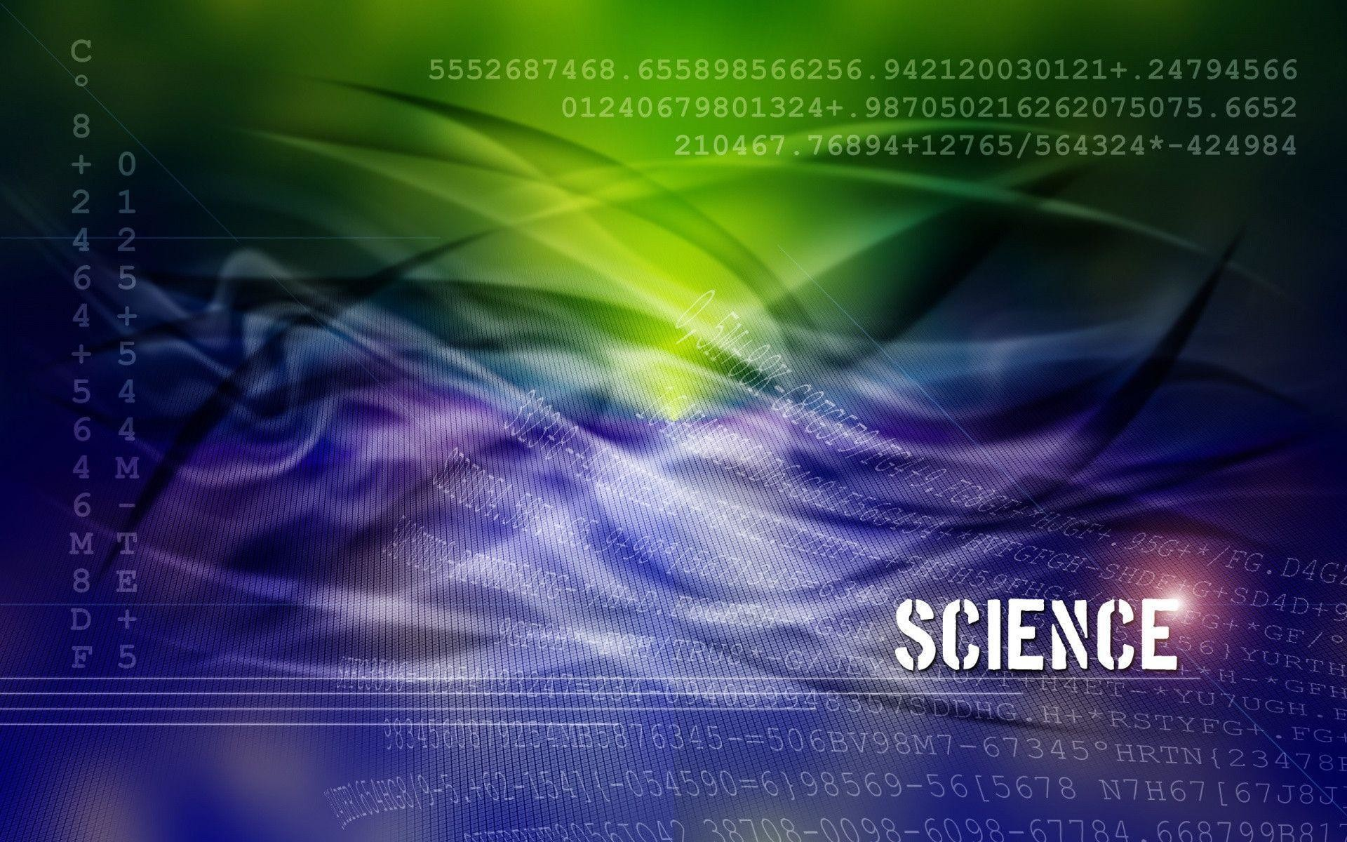 Science Wallpapers – Full HD wallpaper search – page 9