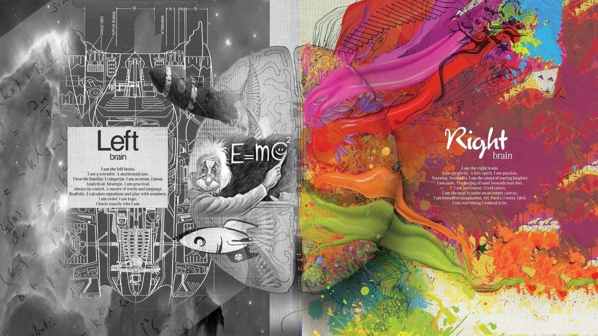Science-artistic-artwork-paint-brain-splatter-hd-wallpaper .