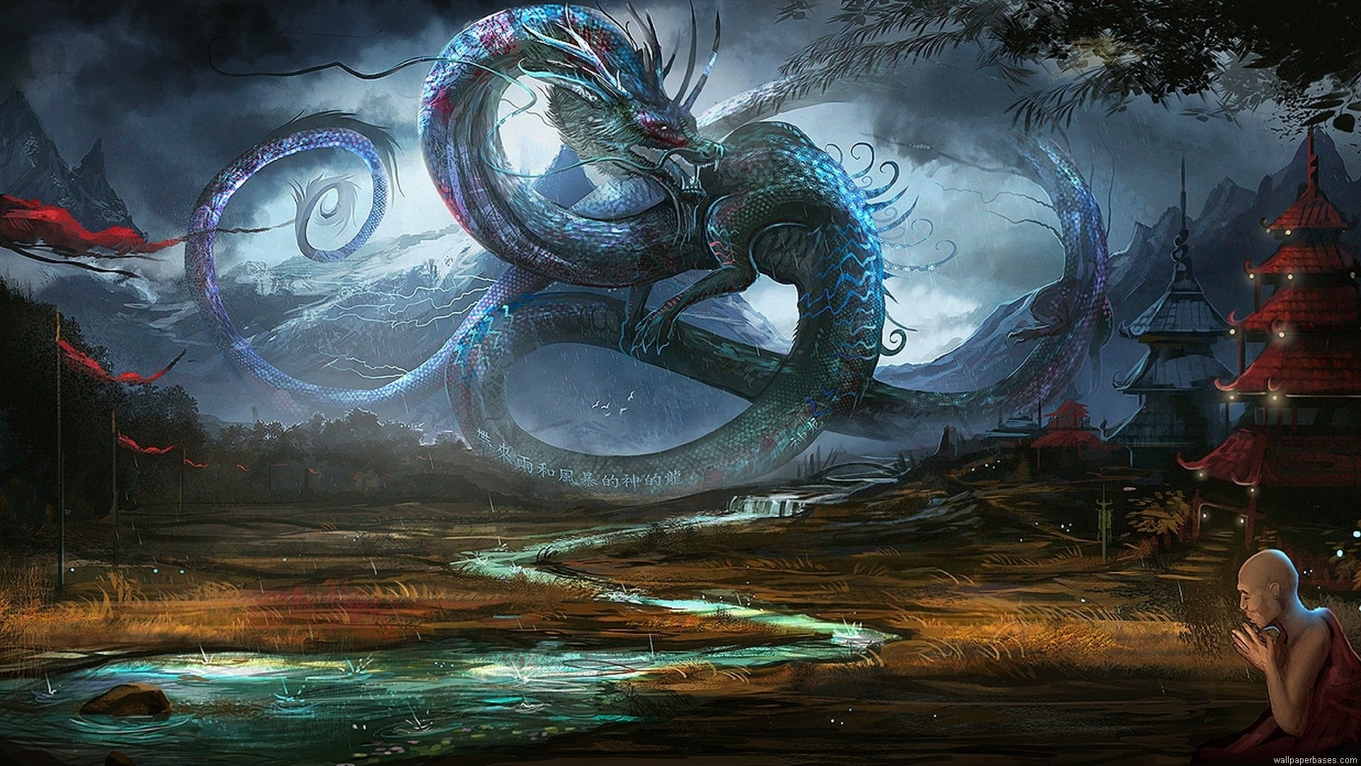 Best Gaming Wallpapers Group 68
