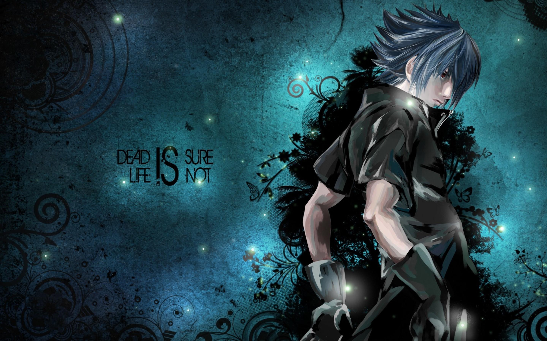 25+ best Hd anime wallpapers ideas on Pinterest   Anime wallpaper download,  Blue galaxy wallpaper and Hd galaxy wallpaper