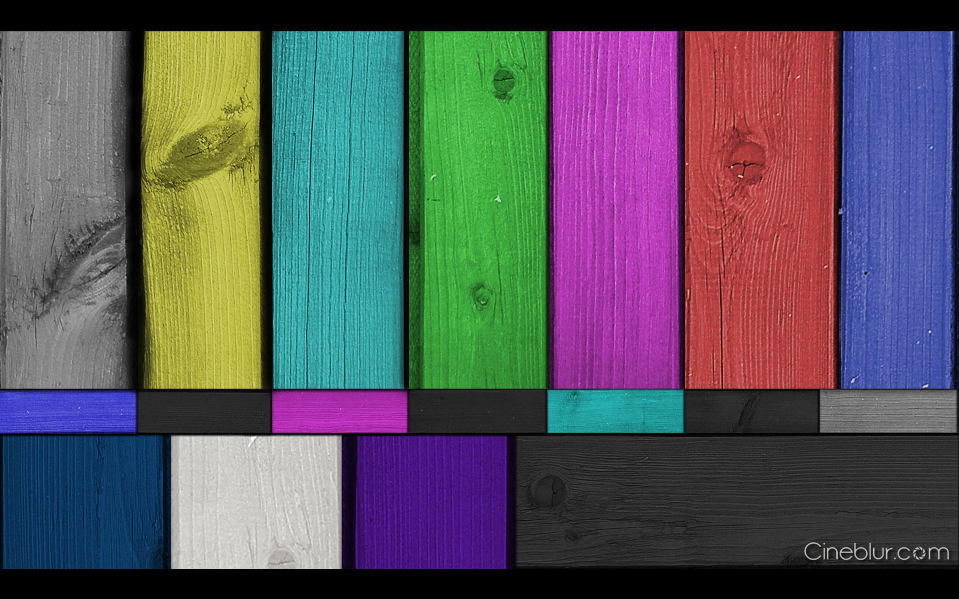wood-bars-wallpaper-logo