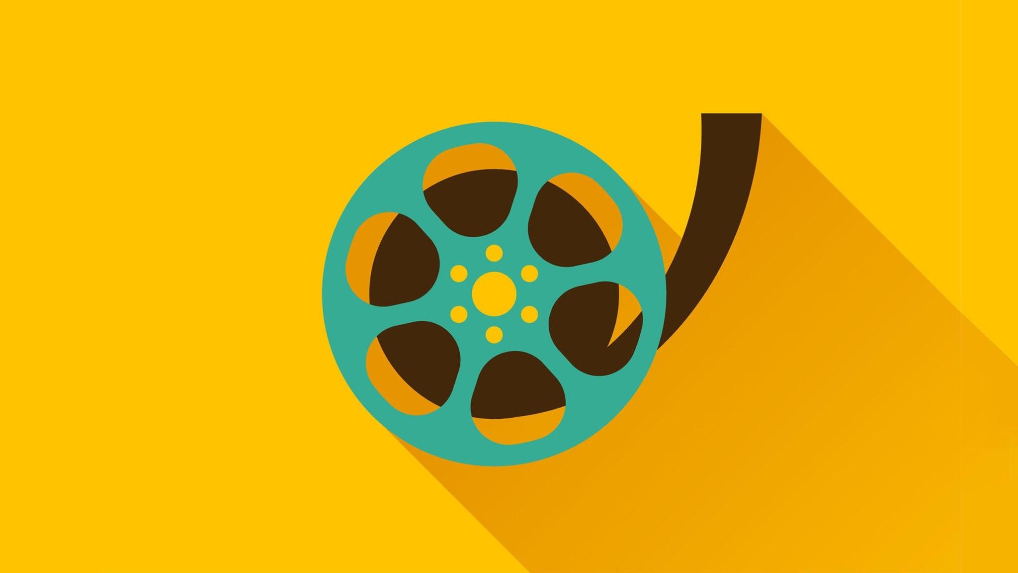 Filmmaking Secrets! Write a ZERO Budget Movie | Master Course – YouTube