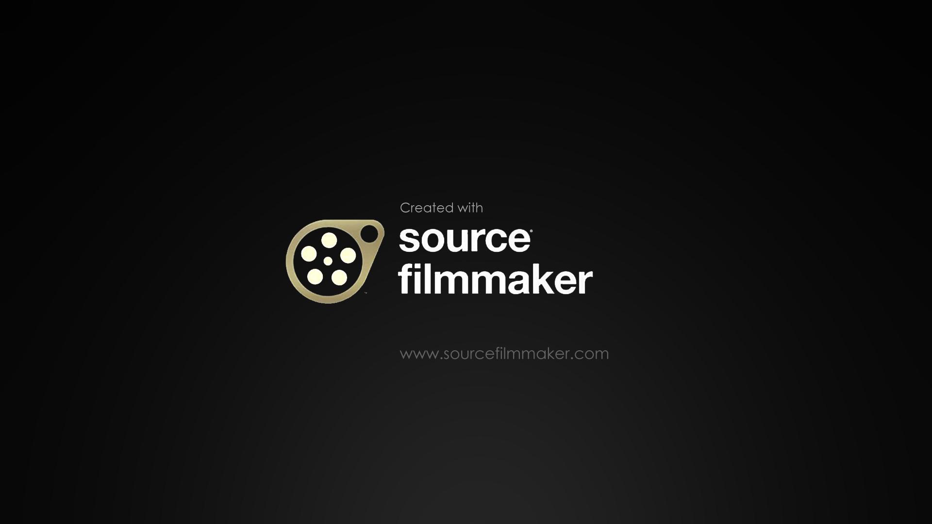 Source Film Maker Wallpaper by SMILYFACEvirus Source Film Maker Wallpaper  by SMILYFACEvirus