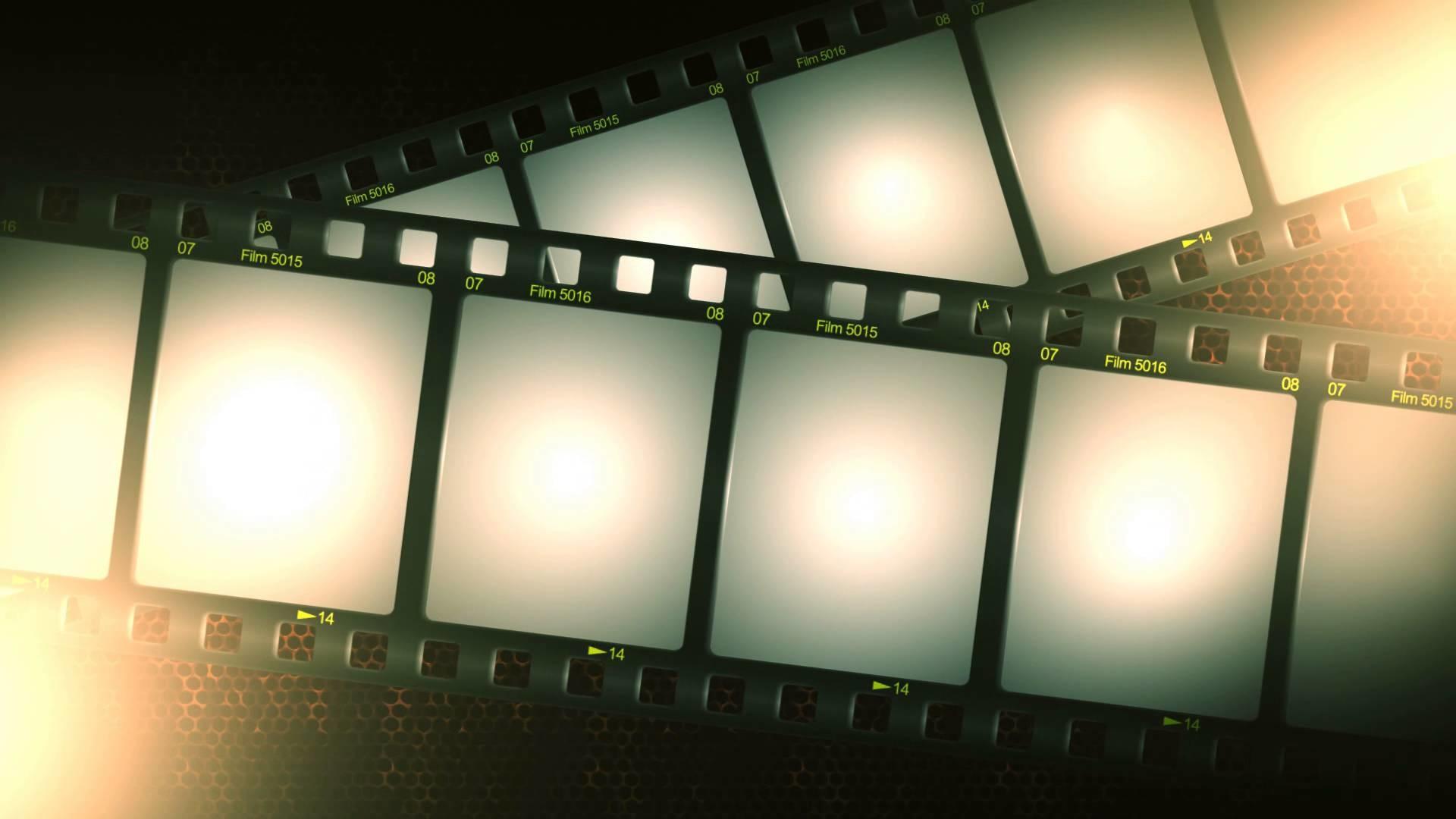 Film Making HD