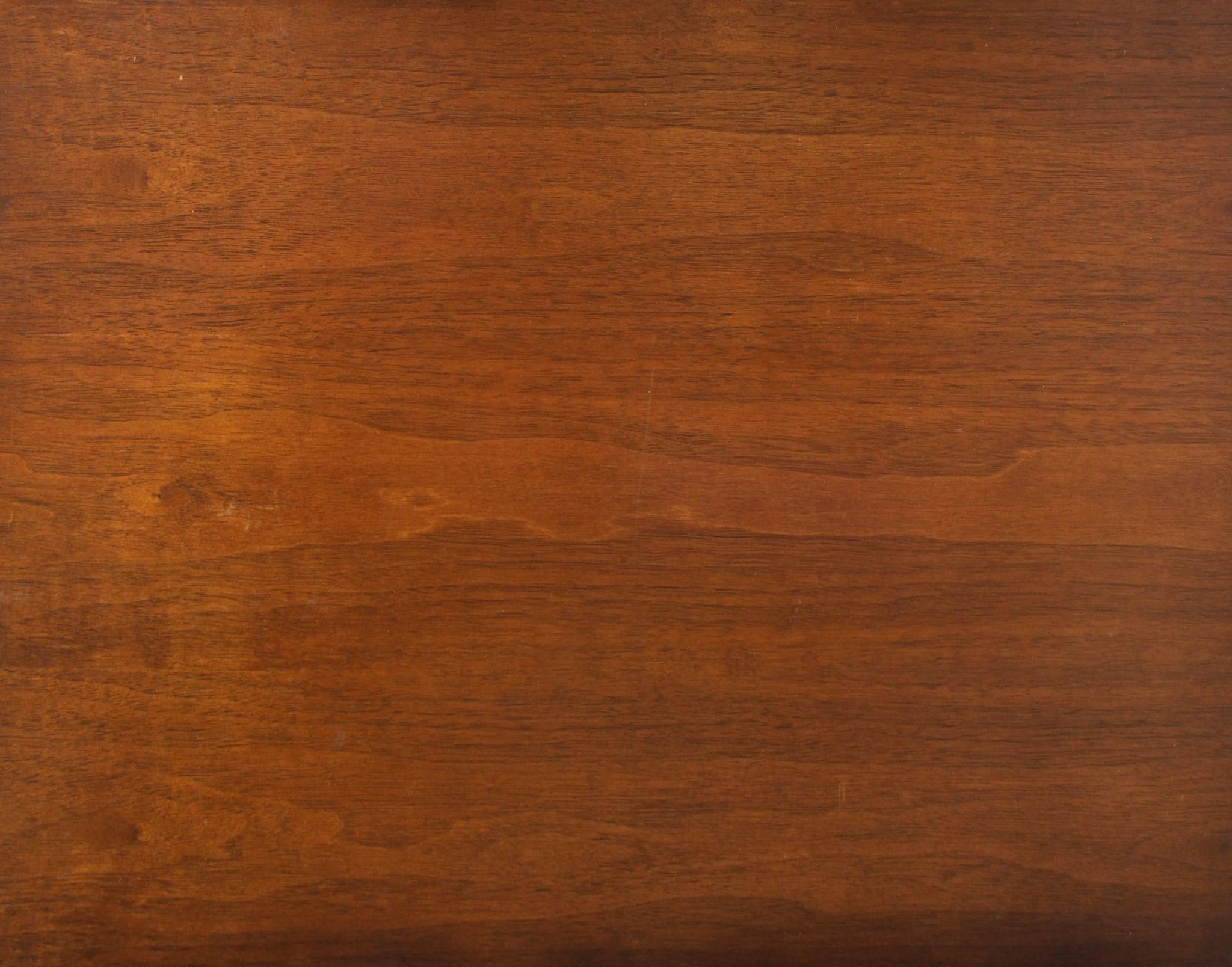 wood wallpaper free