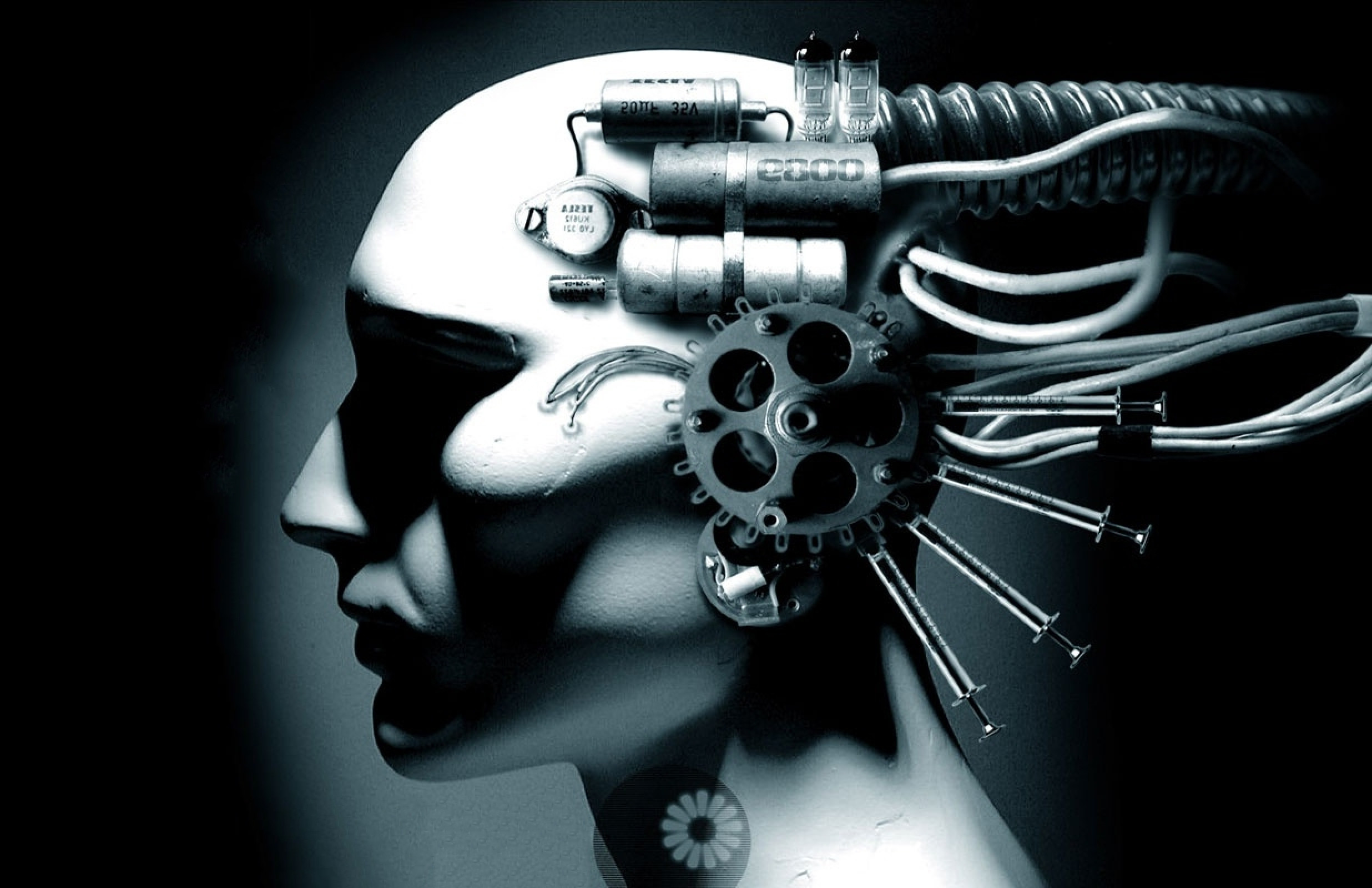 Techno-Apocalypse Update » transhumanist-cyberpunk-wallpaper-darkart.cz_